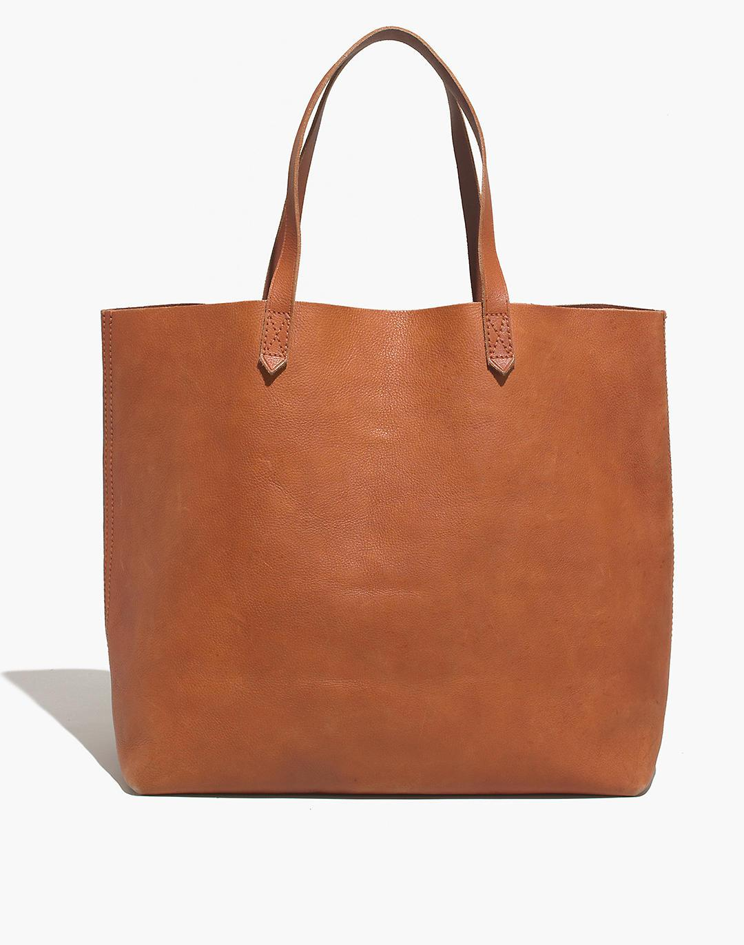 The Transport Tote 0