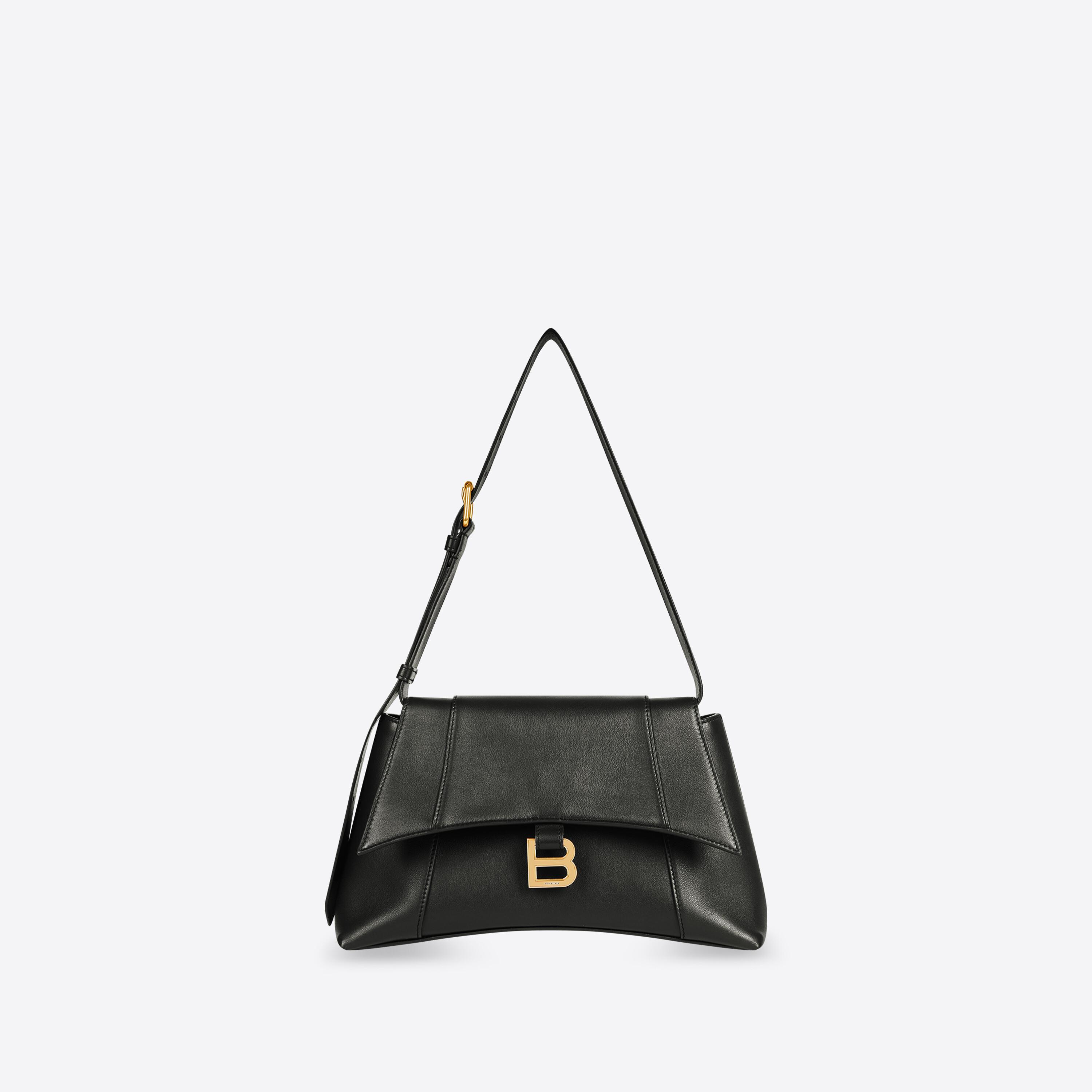 Downtown Small Shoulder Bag
