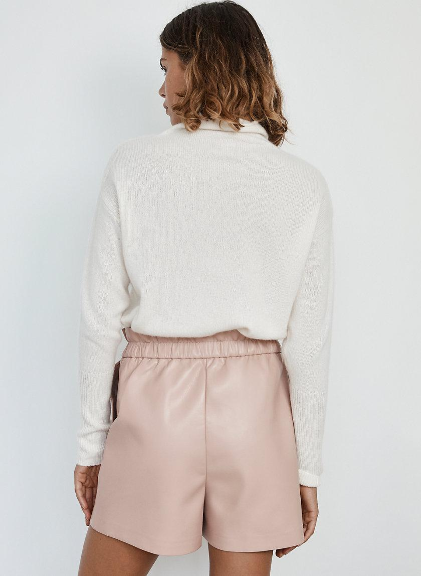 Cyprie Cashmere Sweater 7