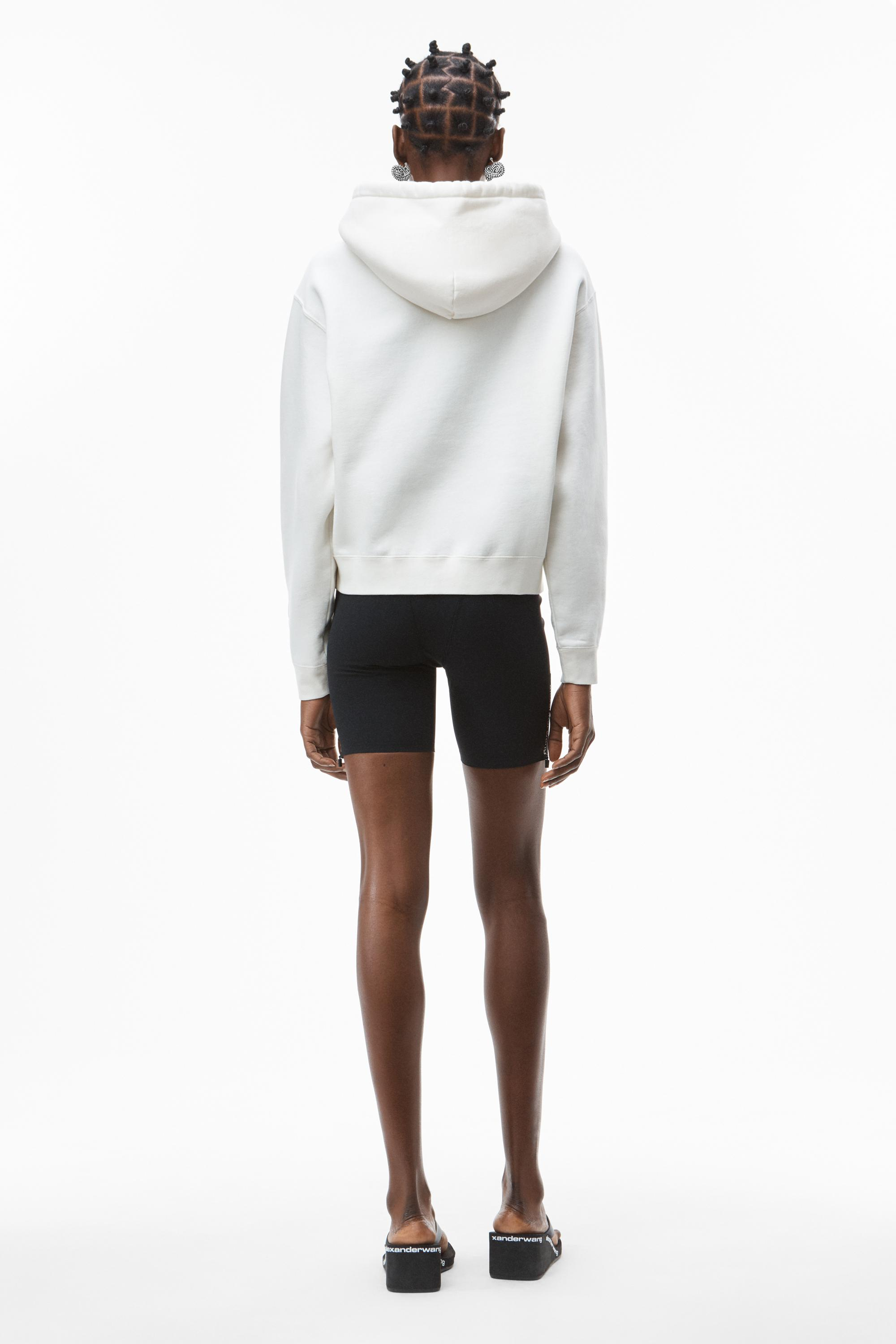 foundation terry hoodie 3