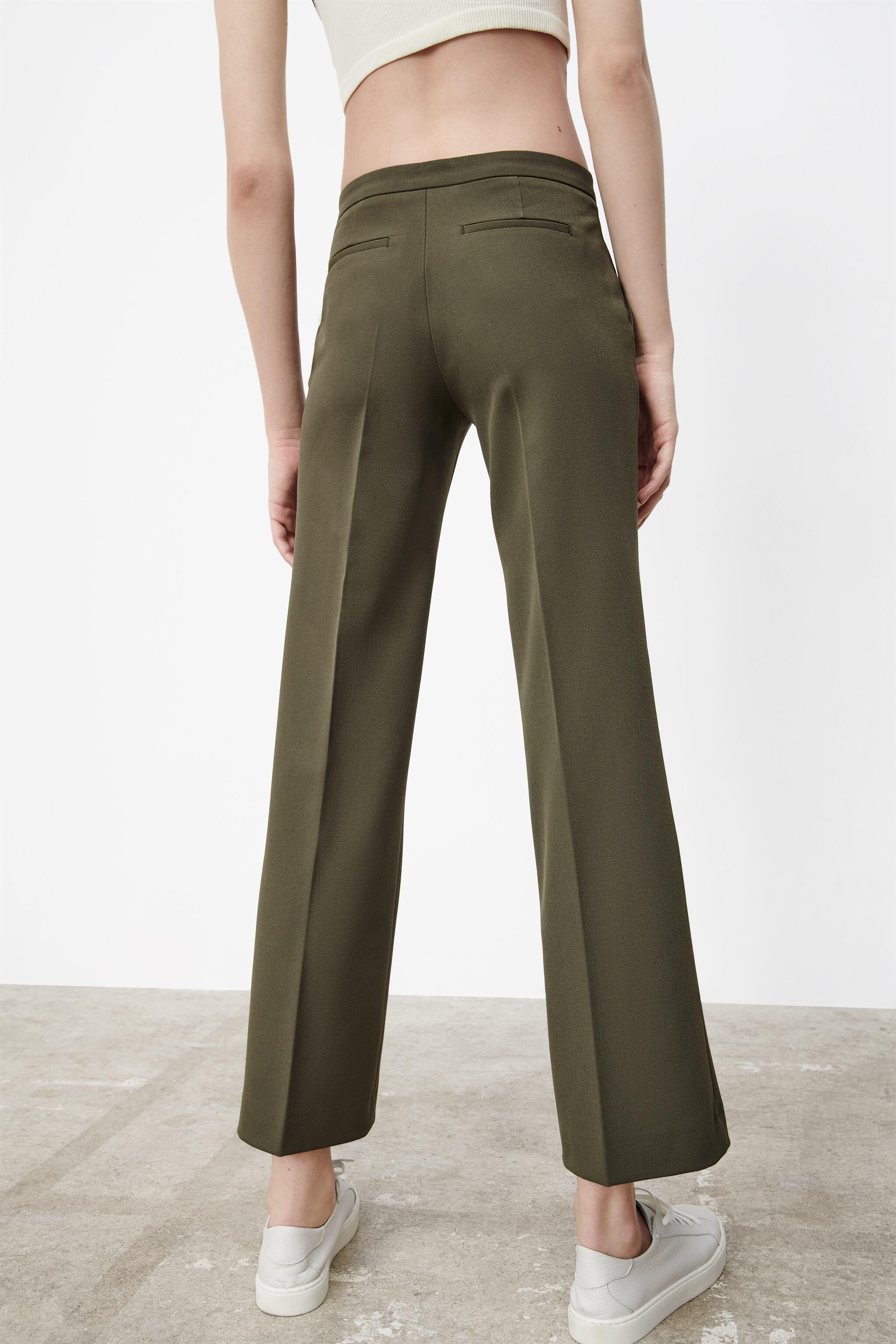 LIMITED EDITION PANTS 5