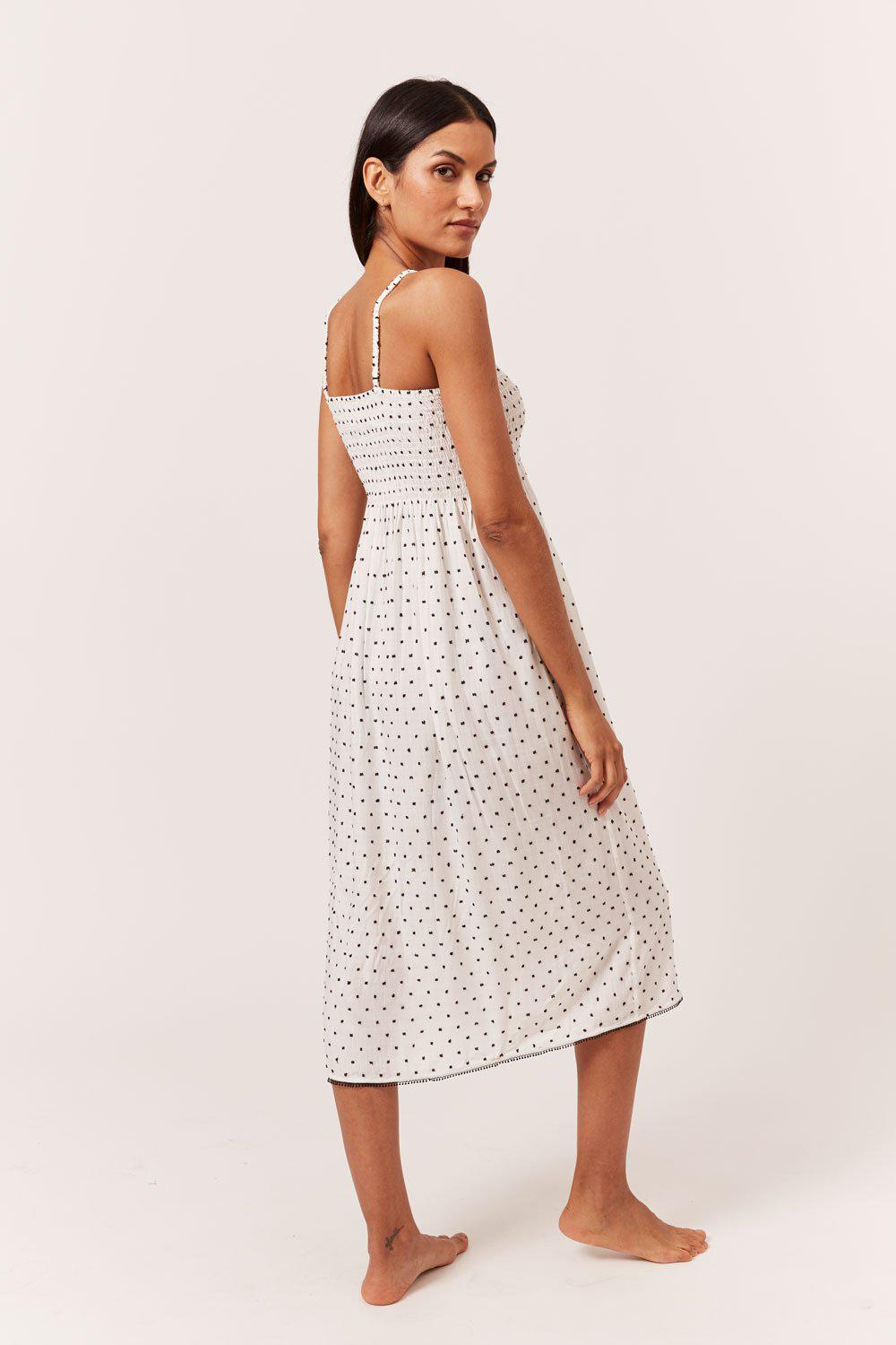 The Willow Dress 2