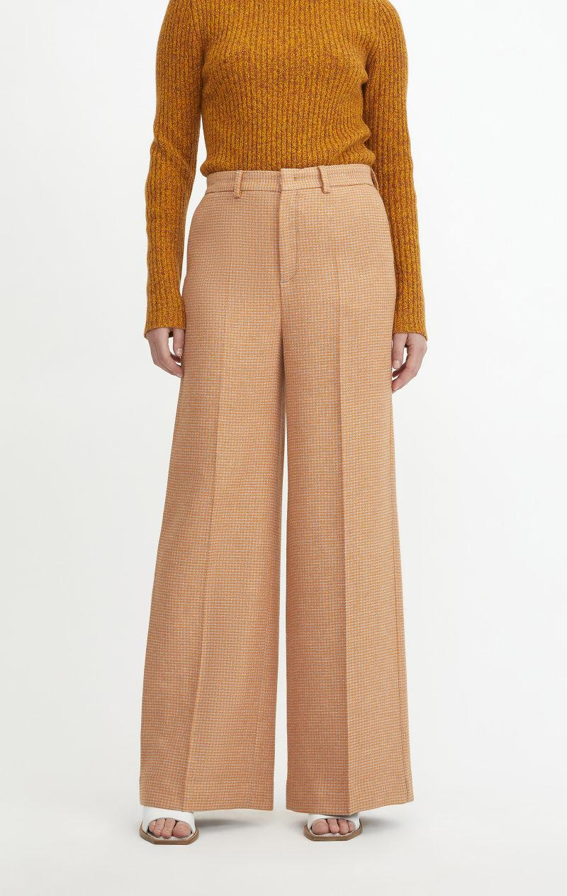 Rodebjer Pant Meche 1