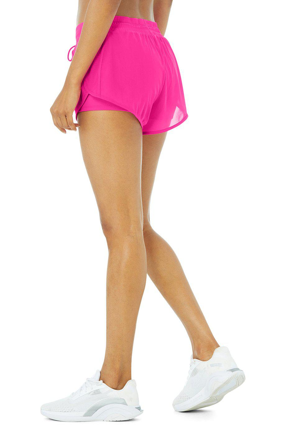 AMBIENCE SHORT 2