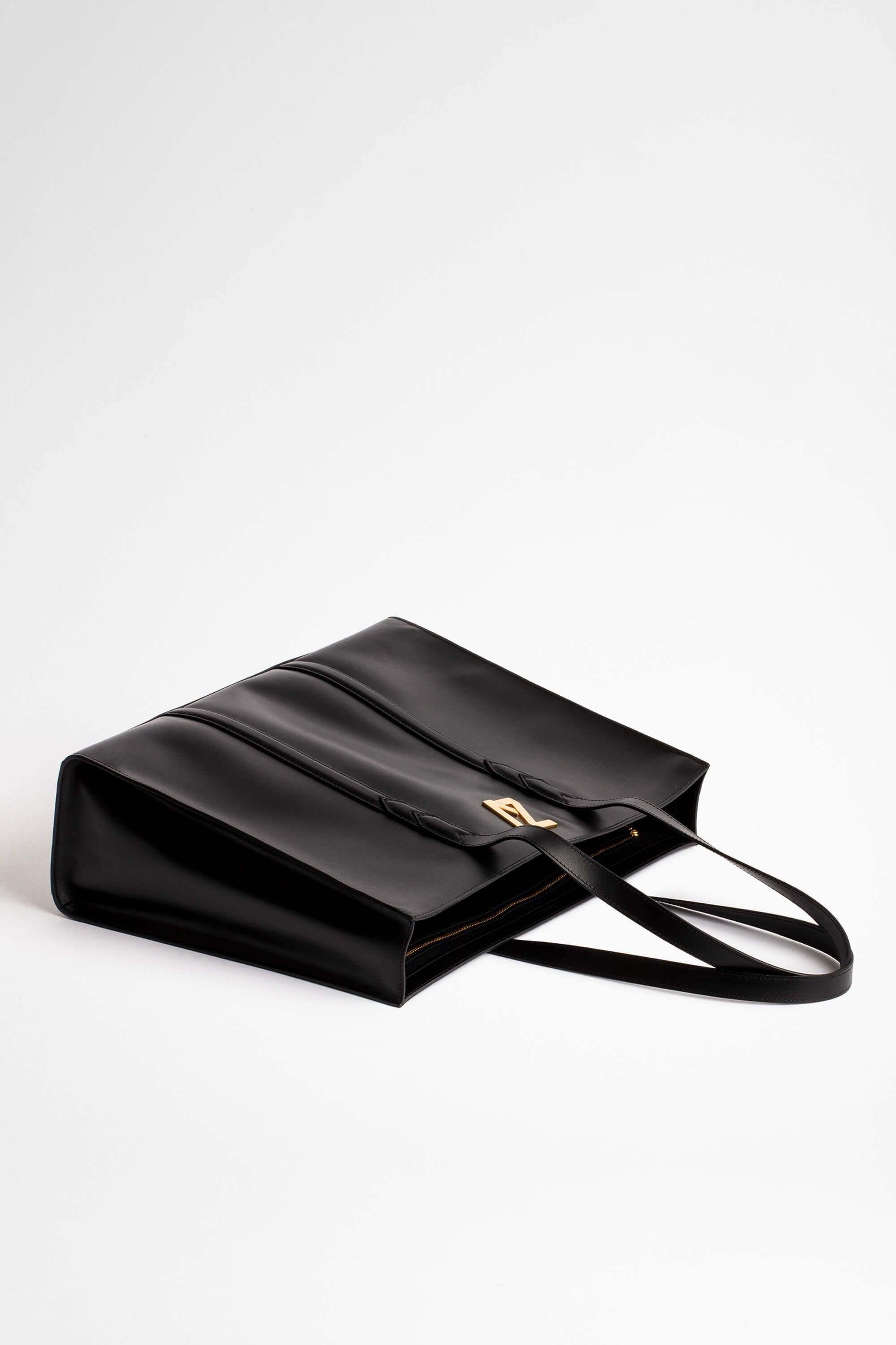 ZV Initiale Le Tote Bag 3