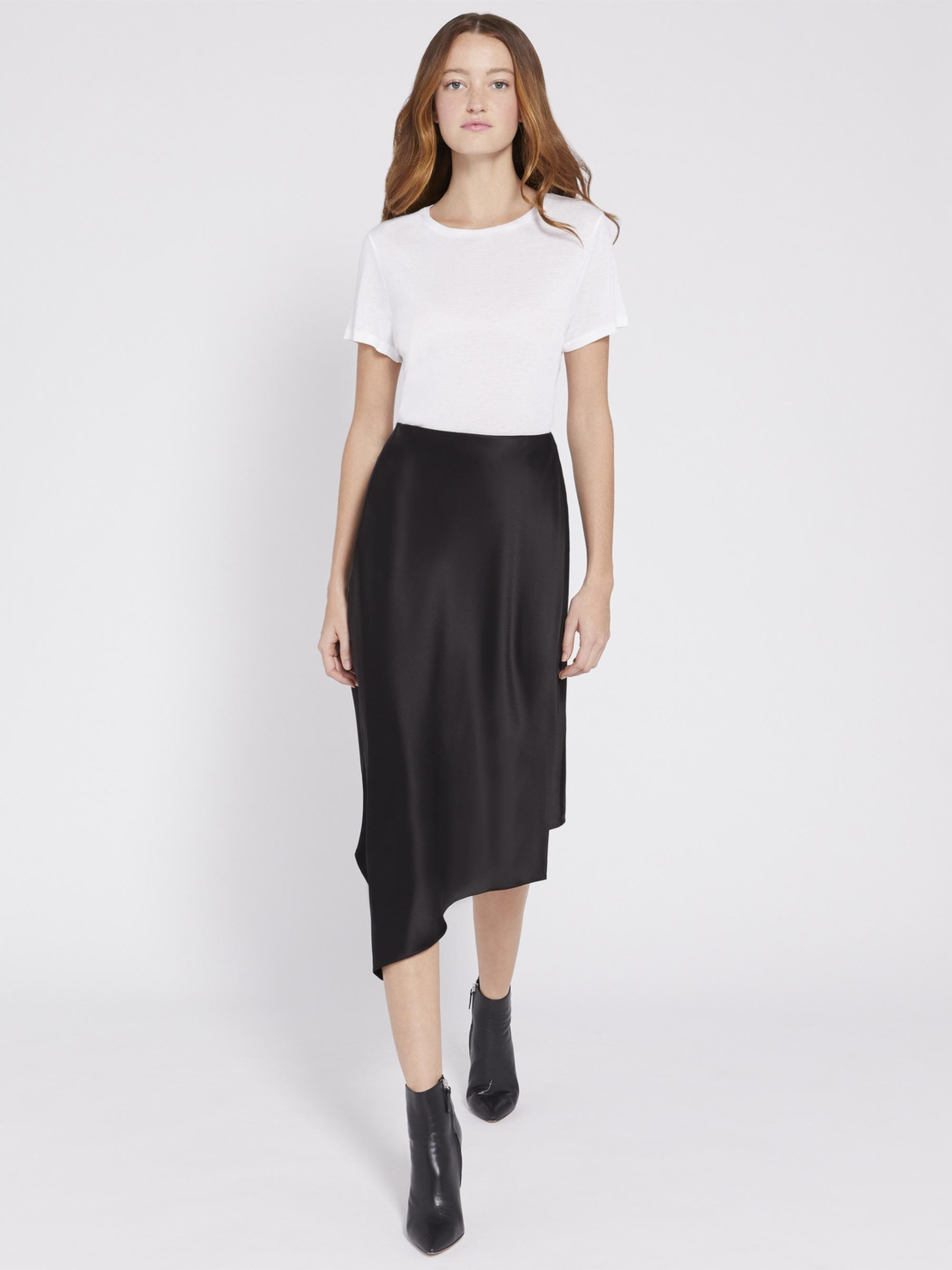 CINDY CLASSIC CROPPED TEE 6