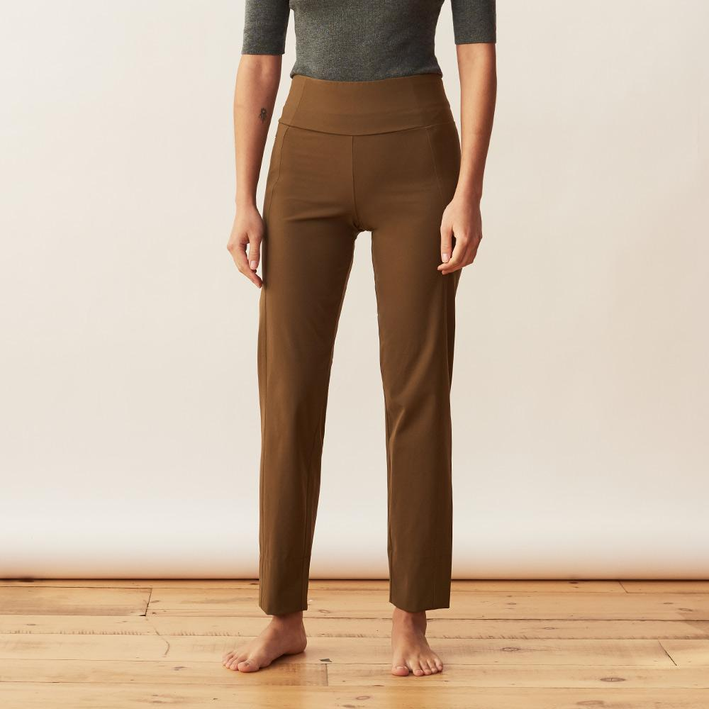 Tailor-Made Pants 5