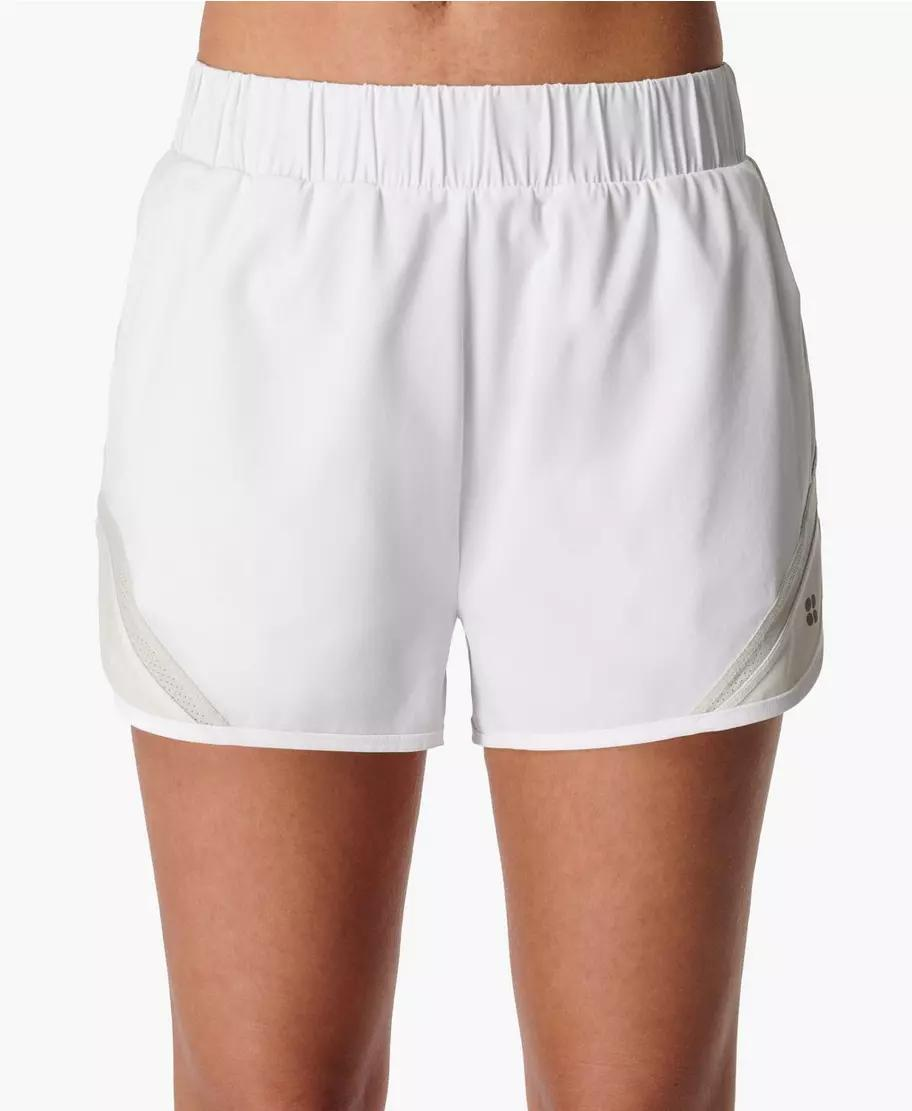 """Track and Field 2"""" Running Shorts"""