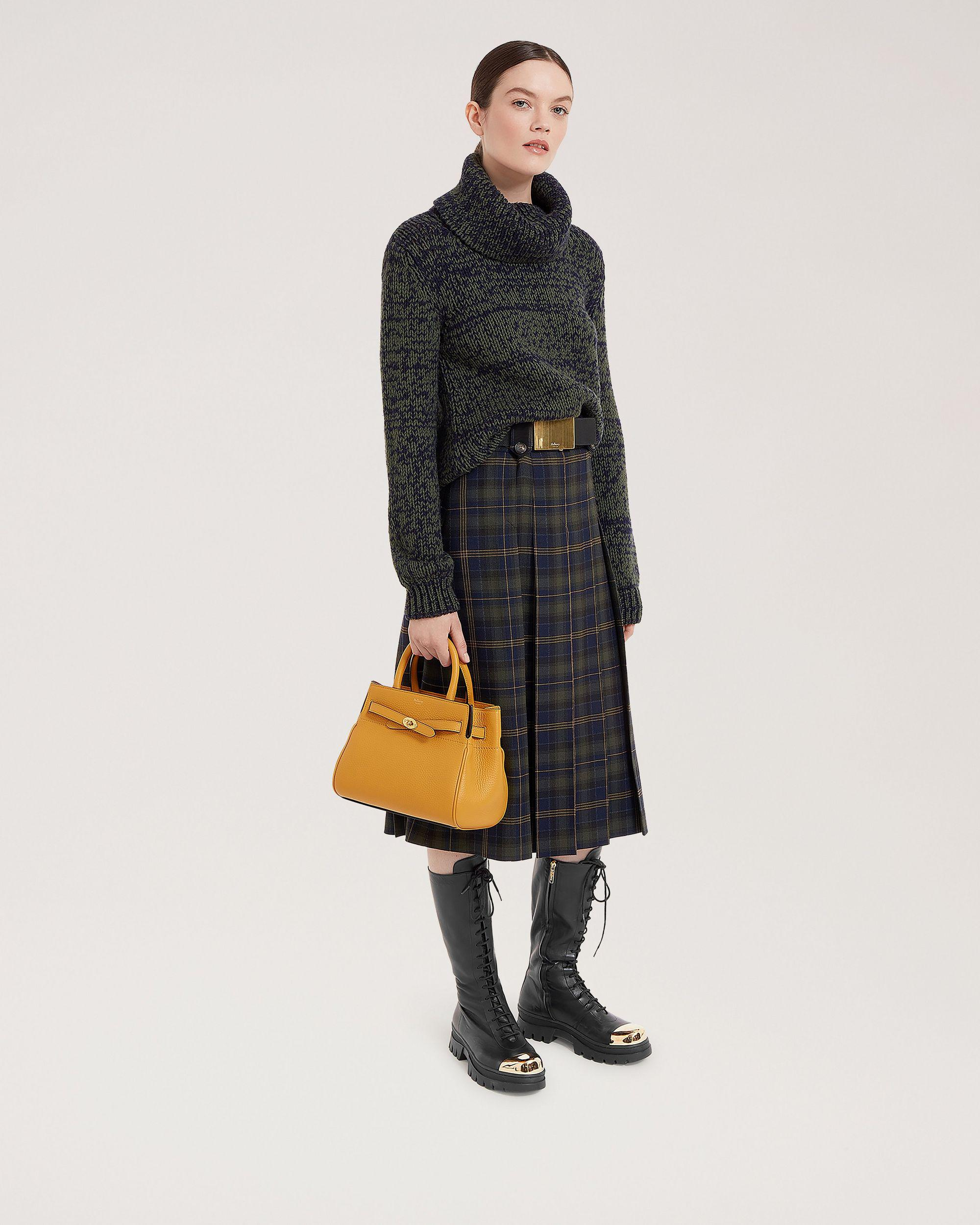 Small Belted Bayswater 5