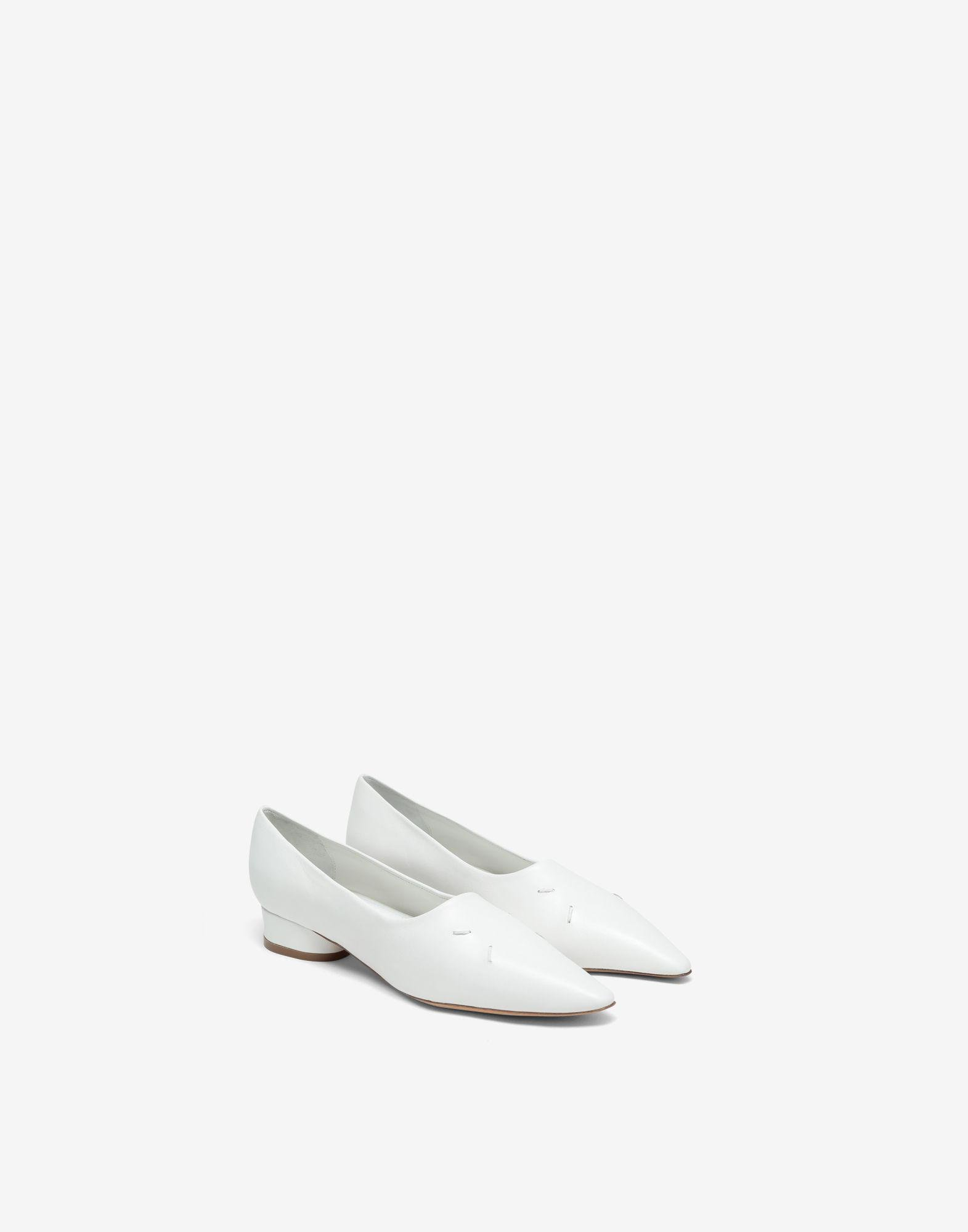 4-stitches loafers 1