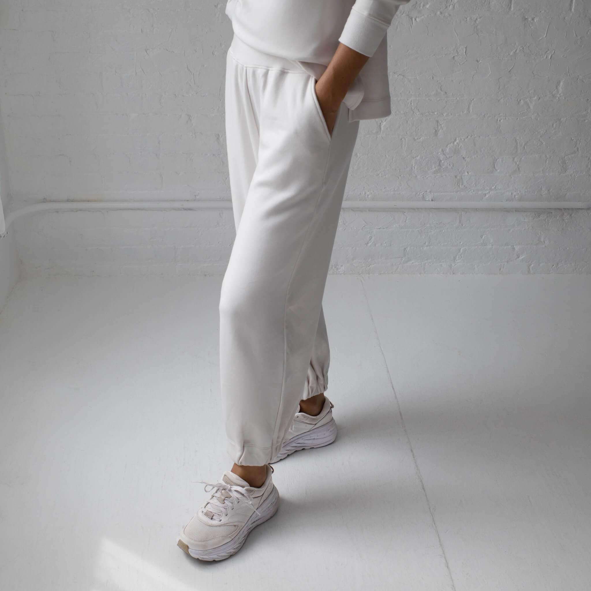 The Cool Pant 2