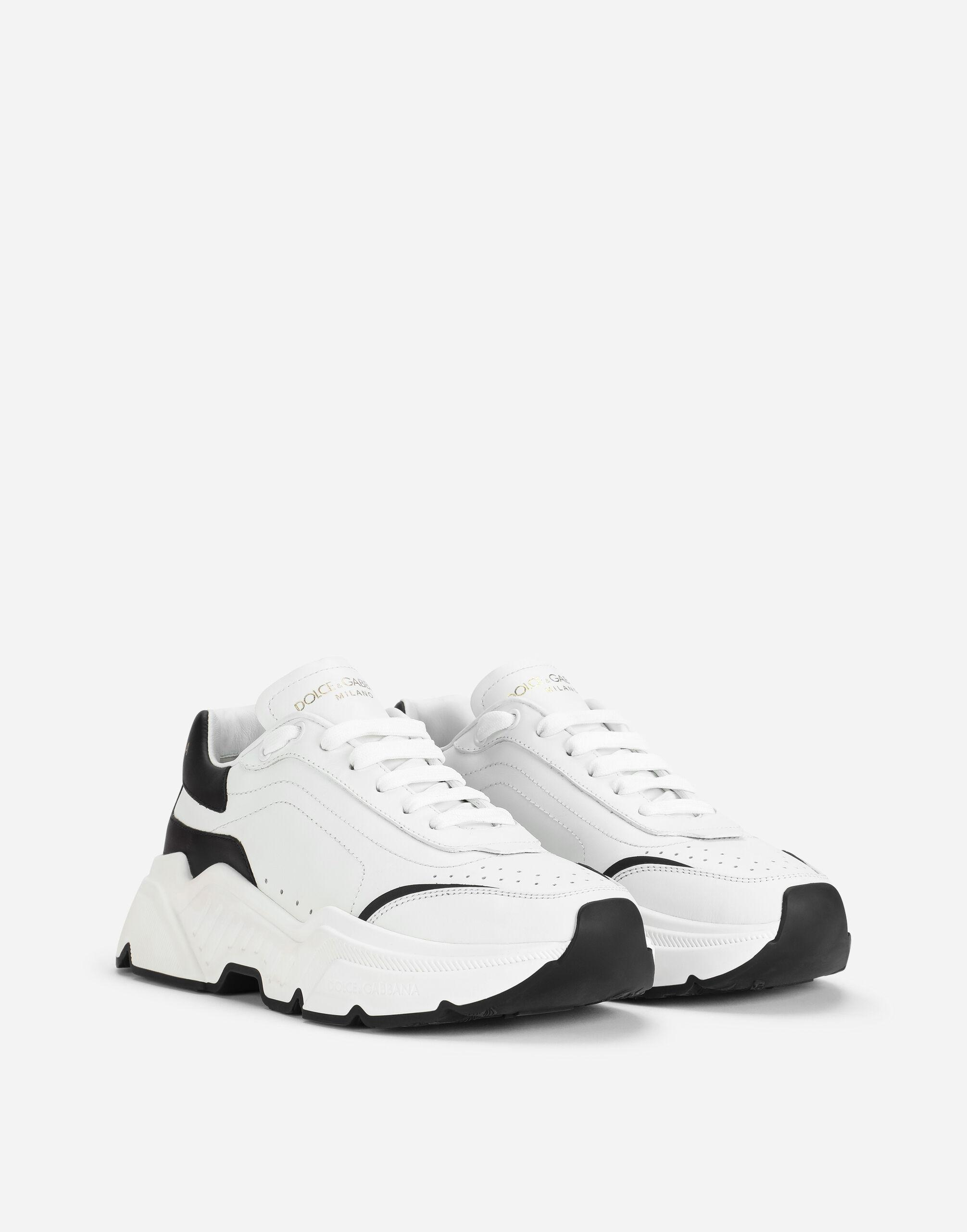Nappa leather Daymaster sneakers 1