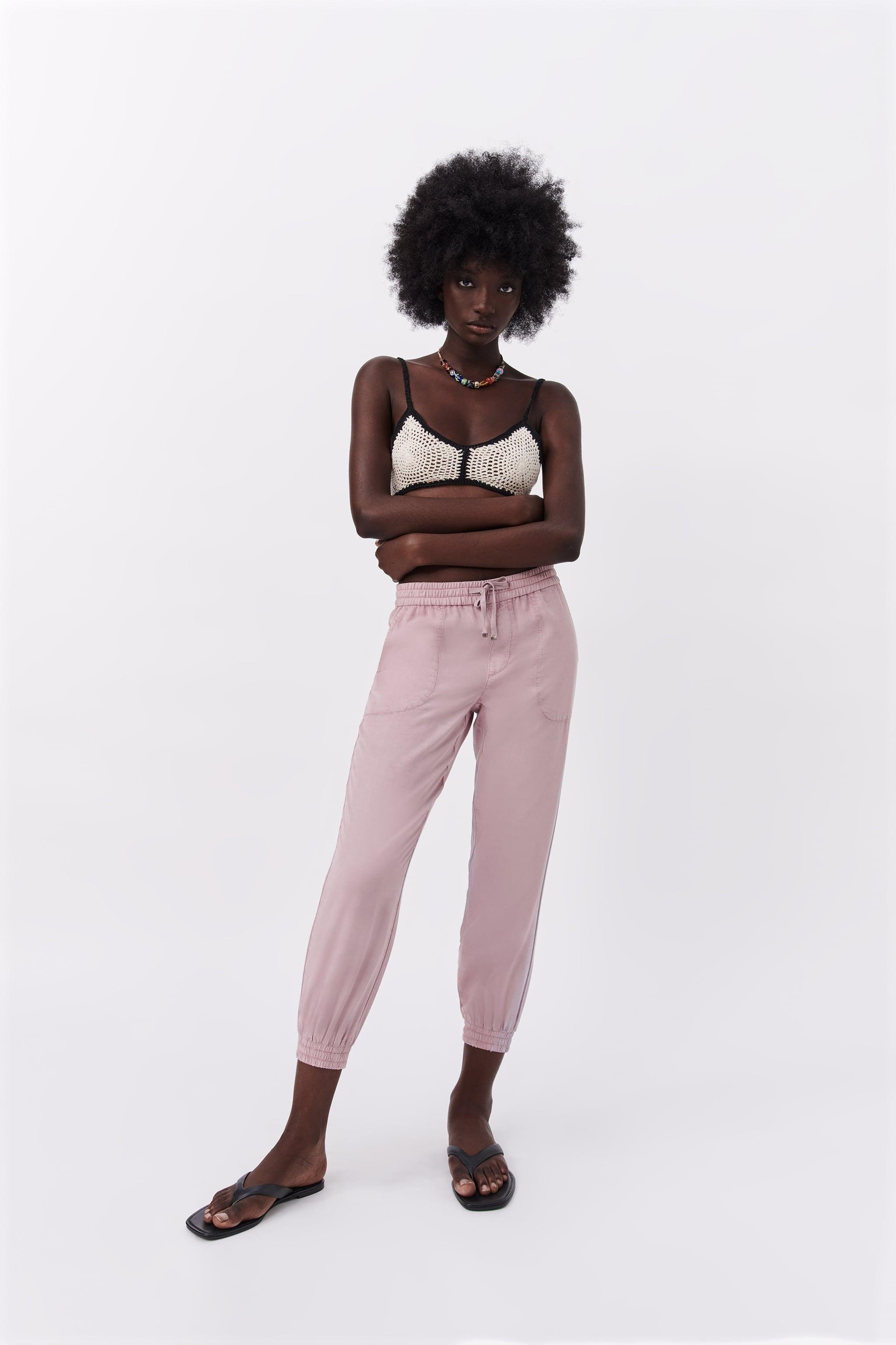 THE SLIM JOGGER ZW JEANS