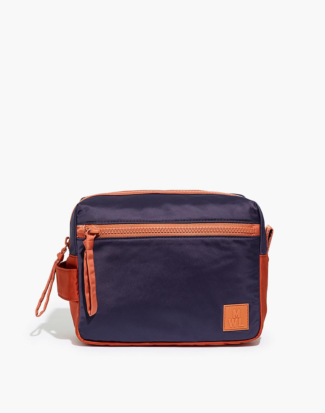 The Sport Multipurpose Pouch