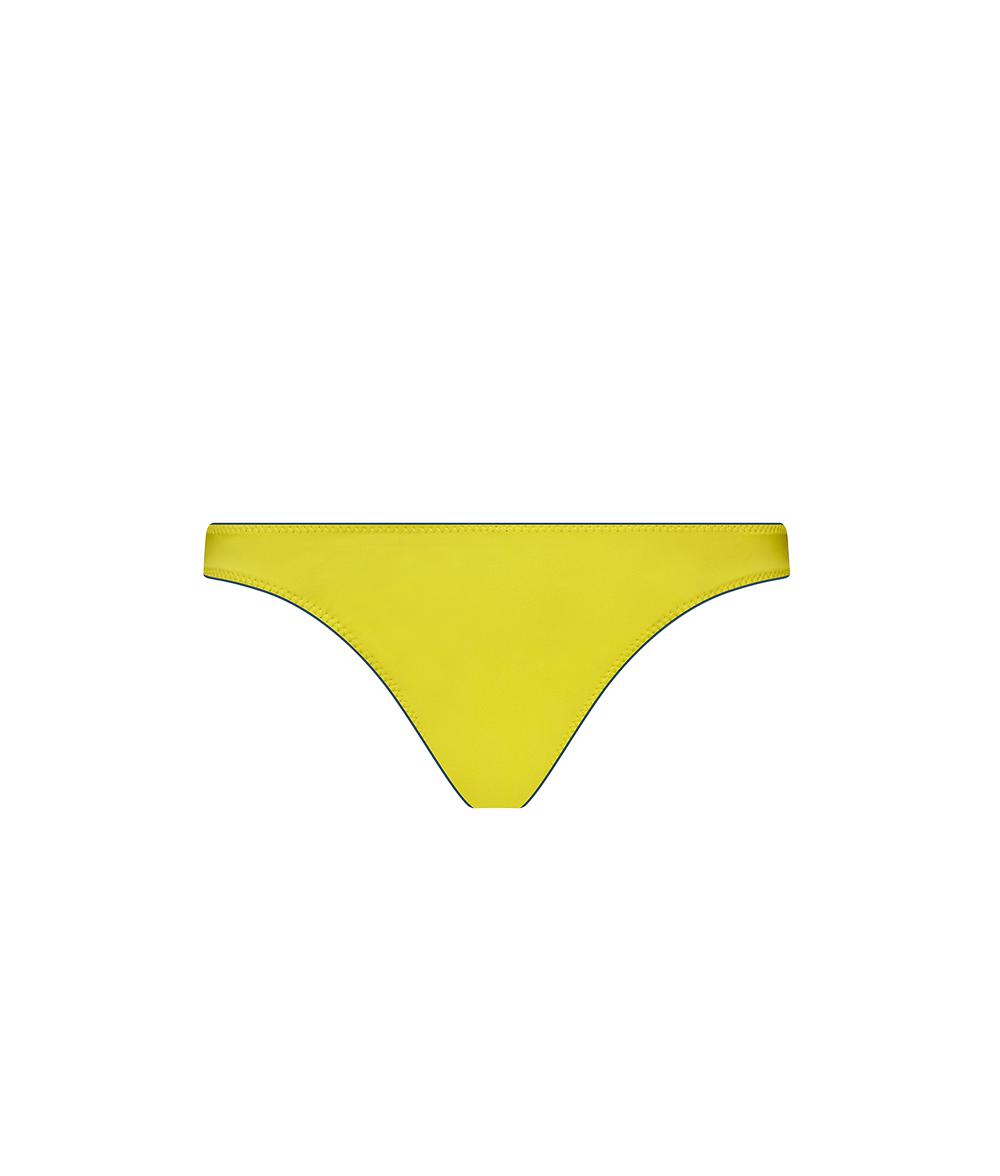 The Reversible Cheeky Bottom 6