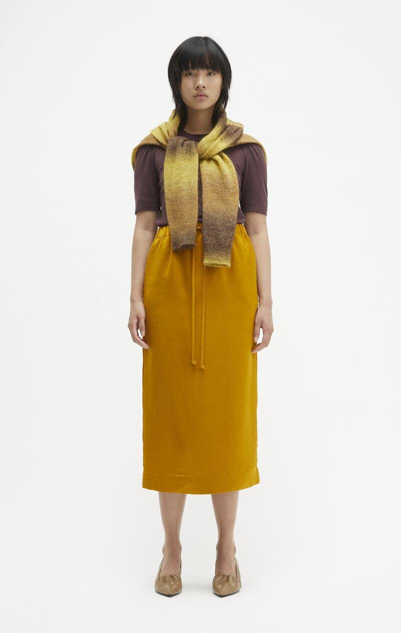 Rodebjer skirt Claire 3