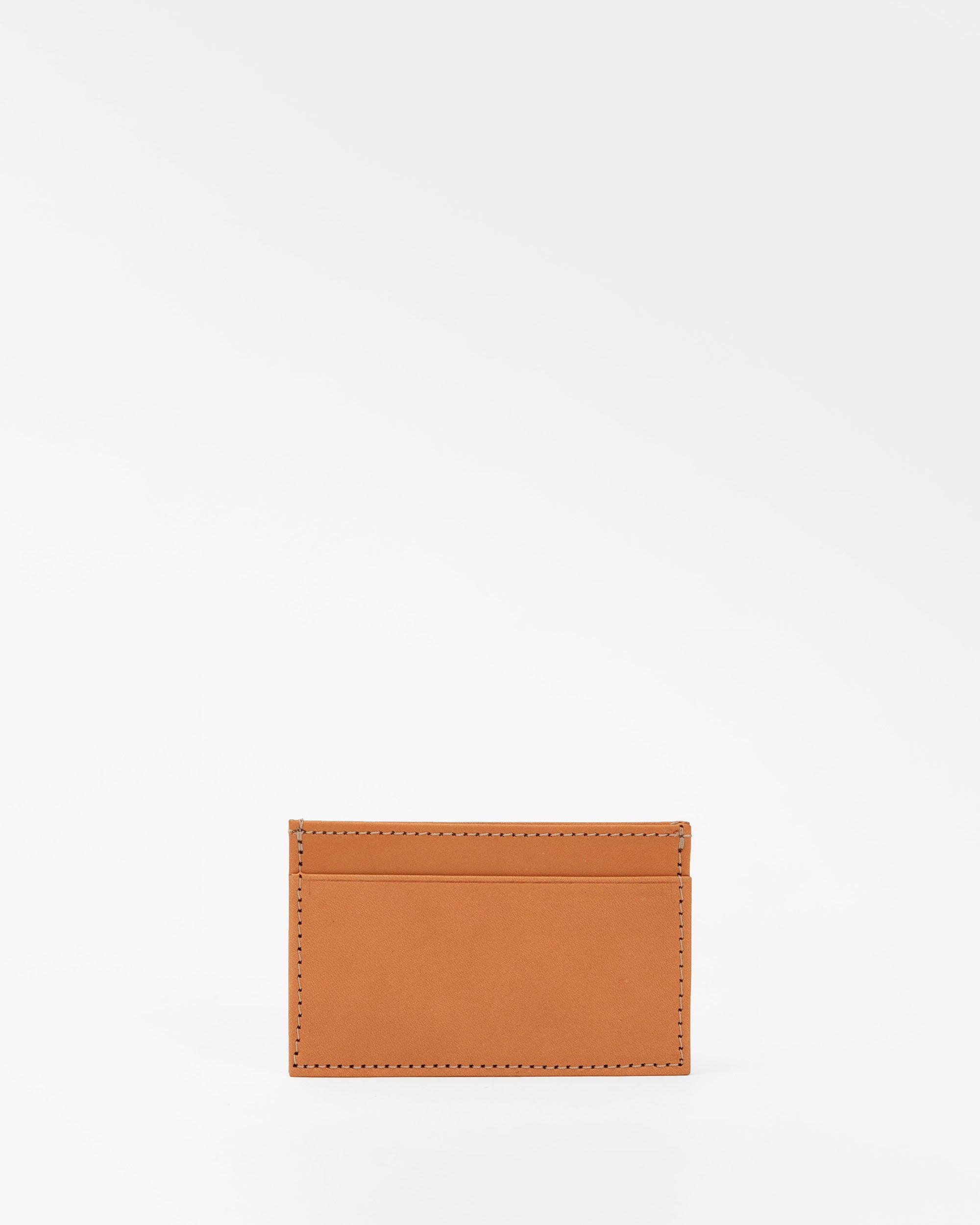 Mike's Card Case
