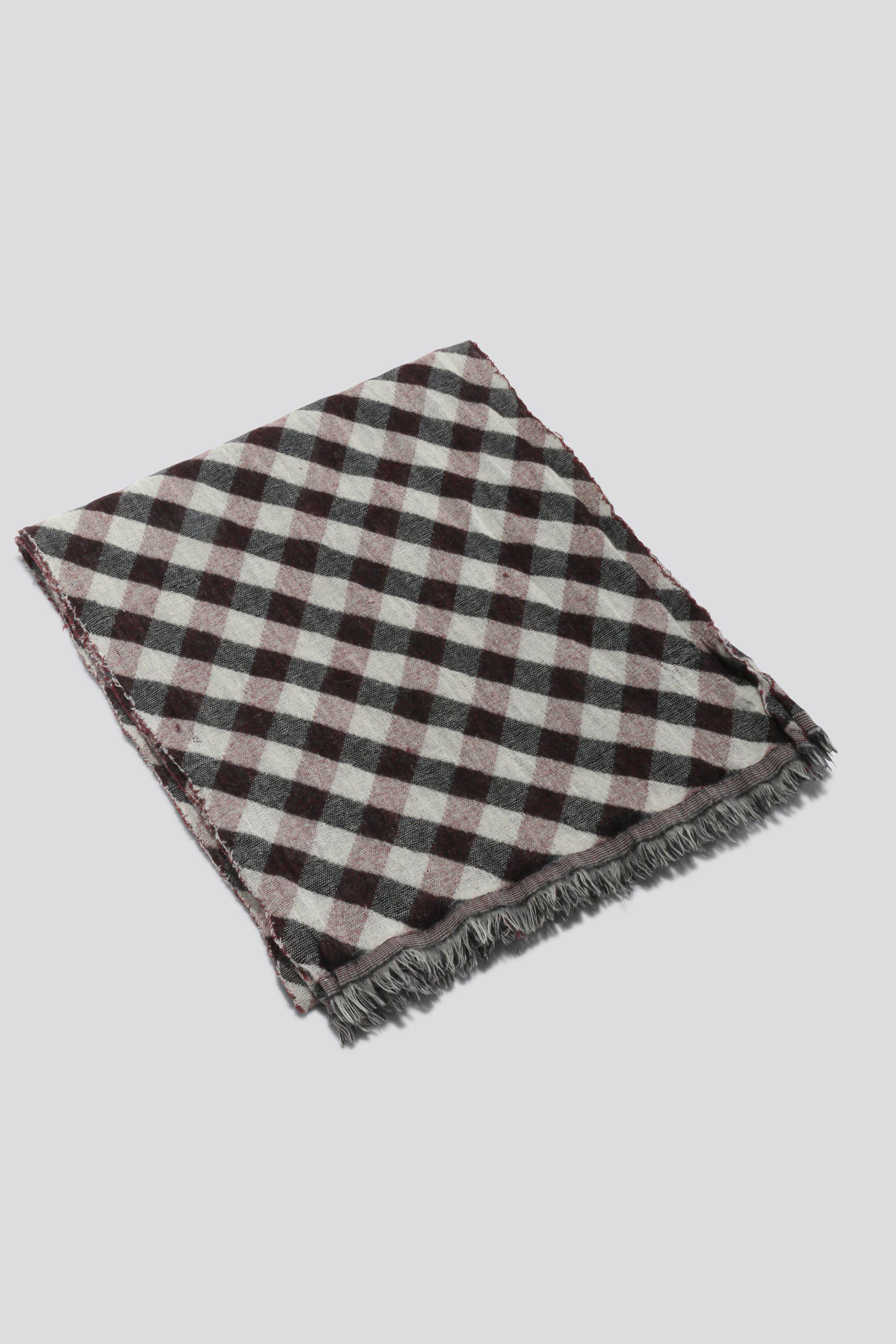 Paolo Scarf