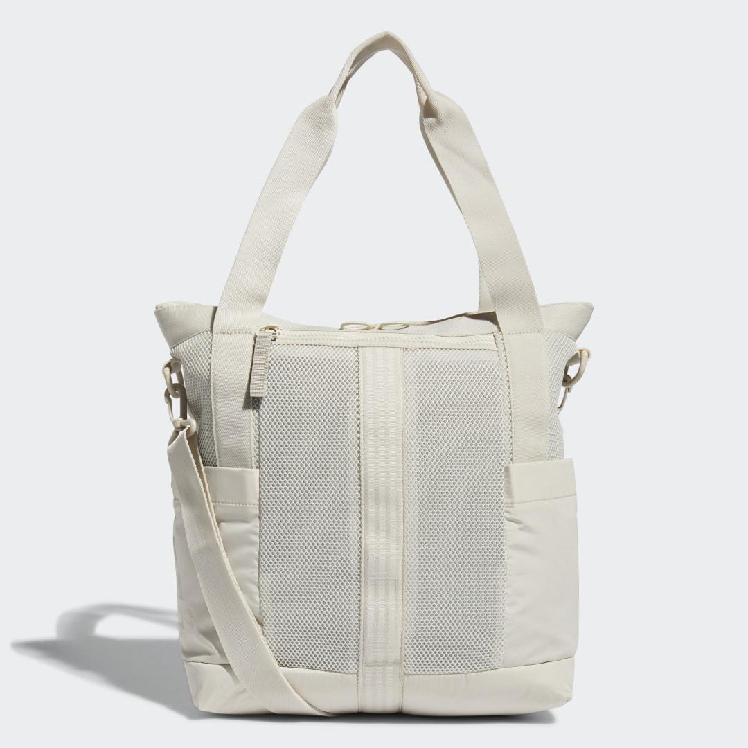 All Me Tote Bag Beige - Training Bags 1