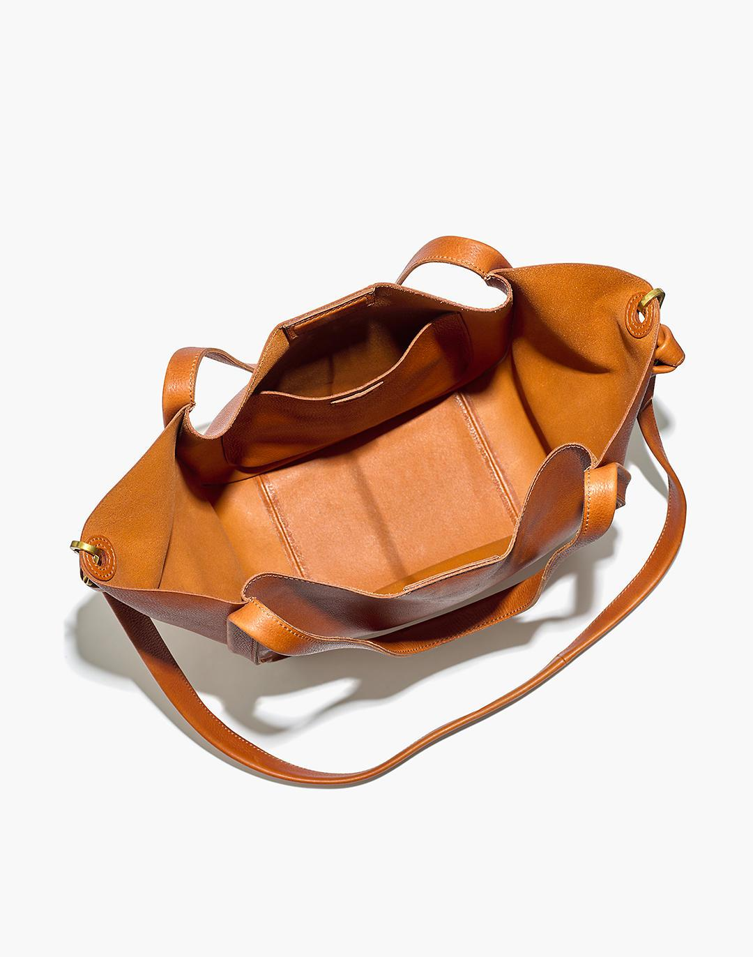 The Sydney Tote 1