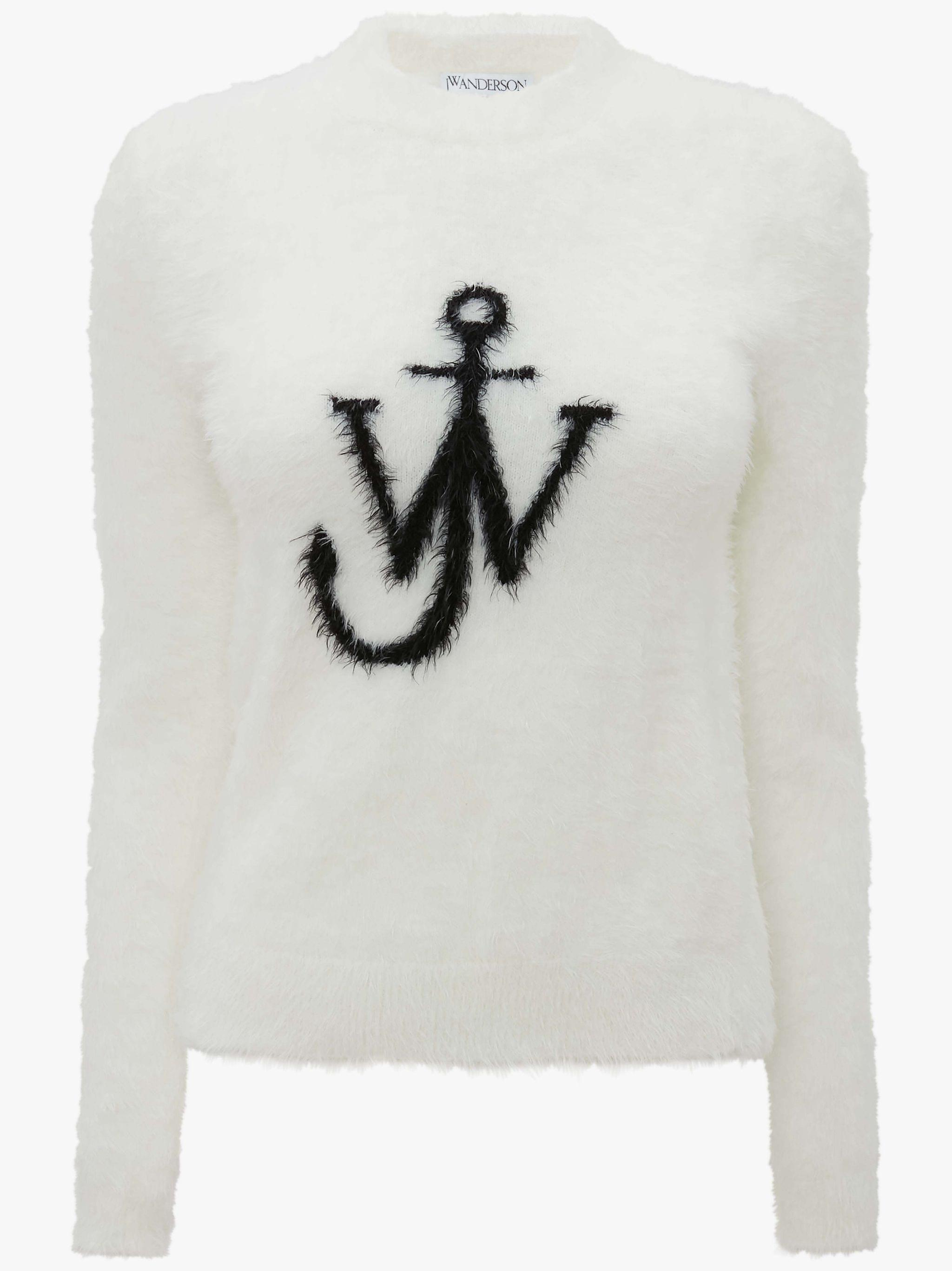 FITTED ANCHOR JUMPER 3