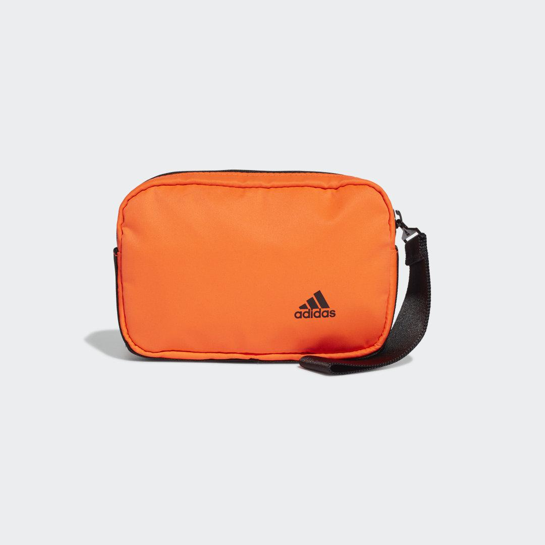 Essential Small Pouch Red - Training Bags