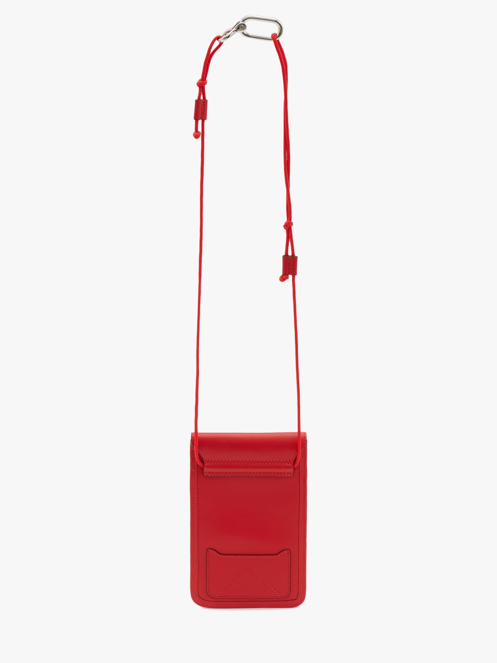 PULLEY POUCH 3