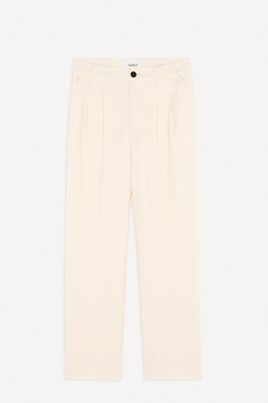 ted.SUIT PANTS 4