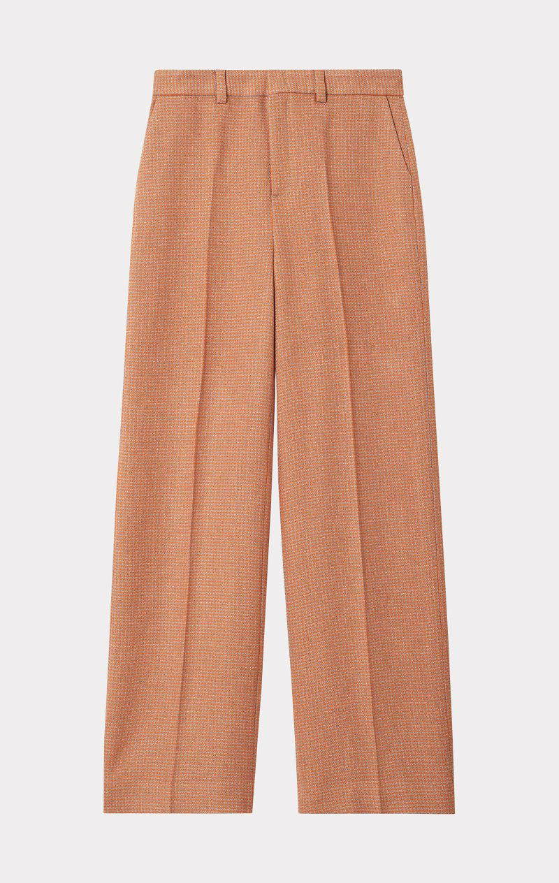Rodebjer Pant Meche 5