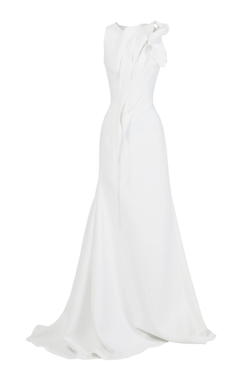 Avow Gown 8