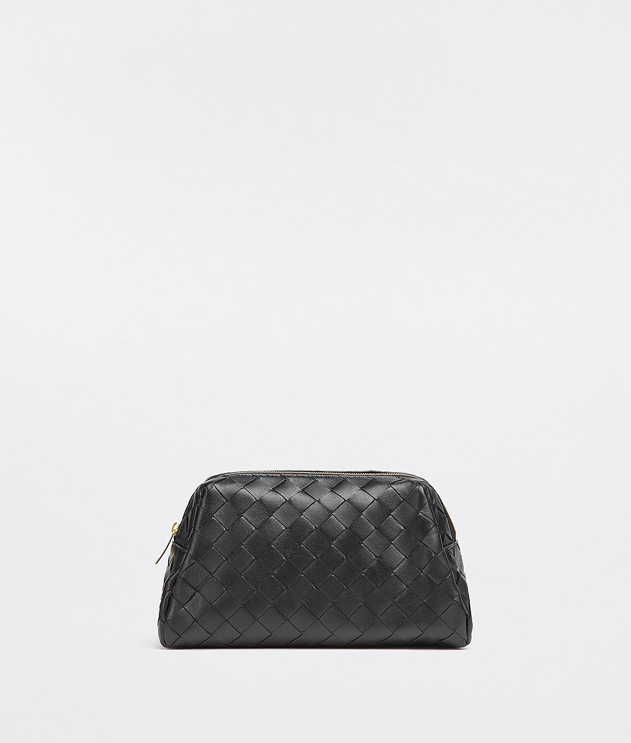 Cosmetic Case - Bottega Veneta