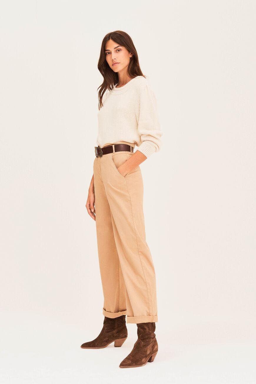 boy.RELAXED-FIT PANTS 1