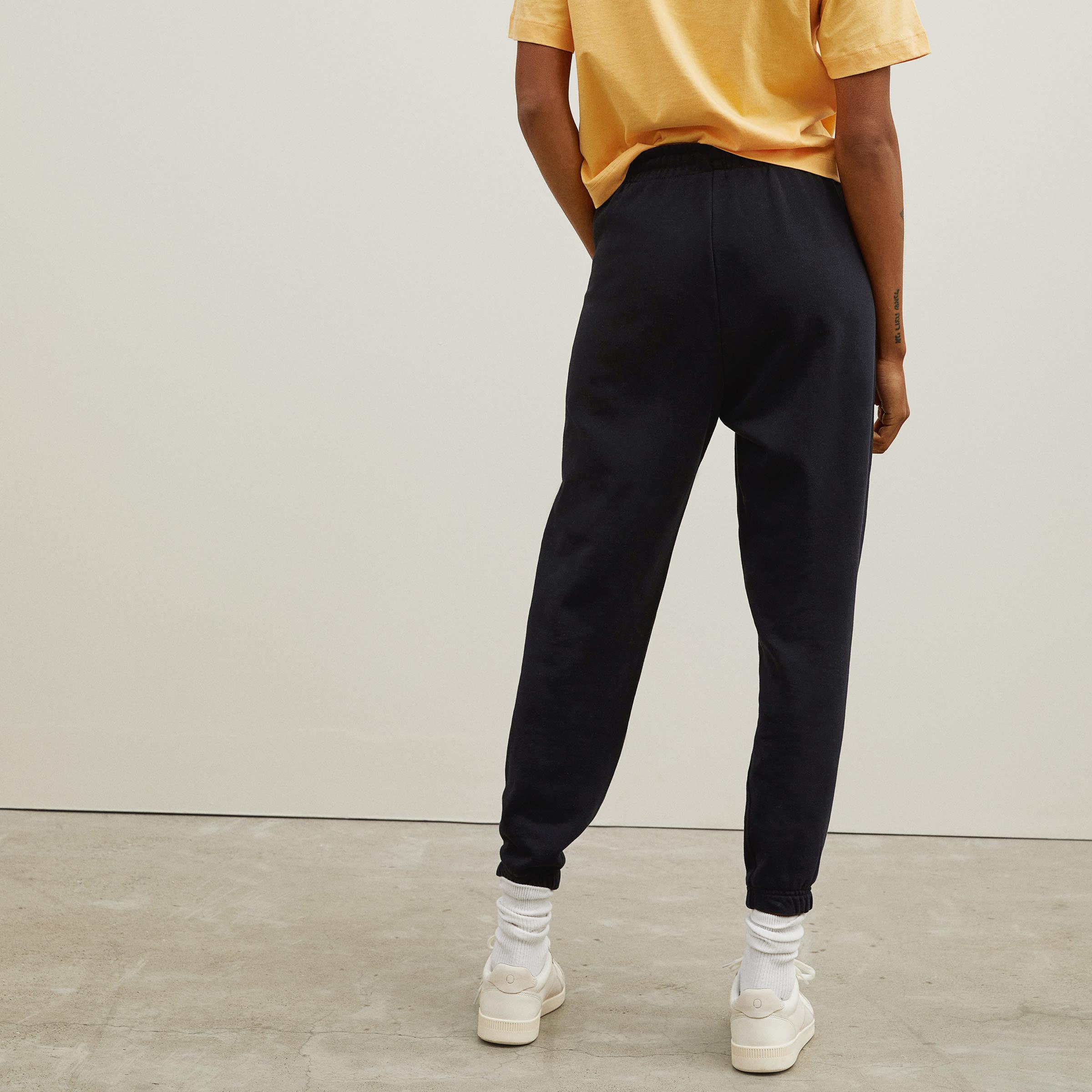 The Track Jogger 2