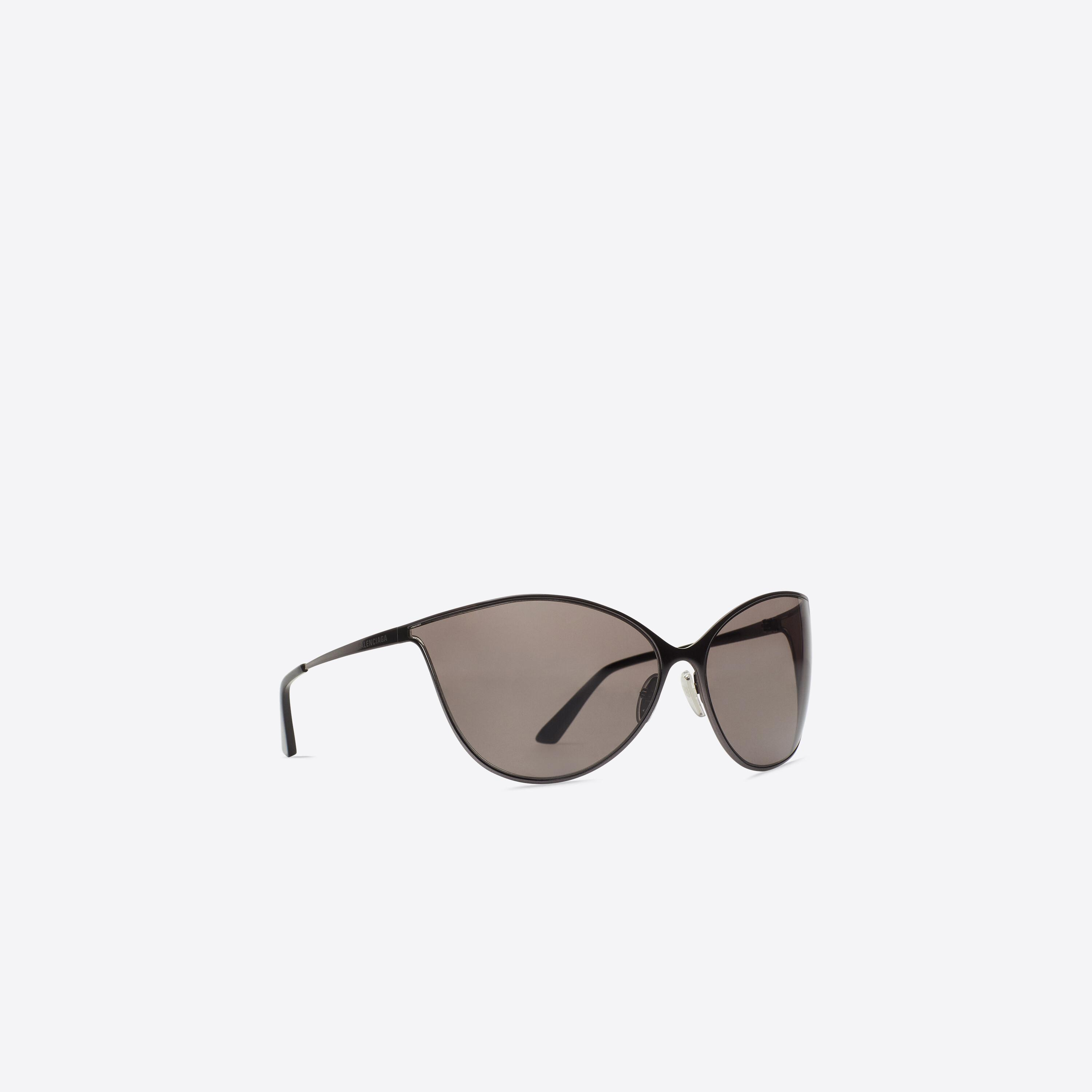 Vision Butterfly Sunglasses 2