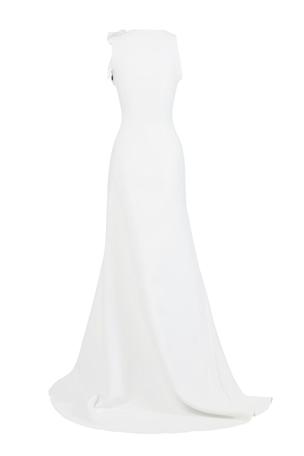 Avow Gown 9