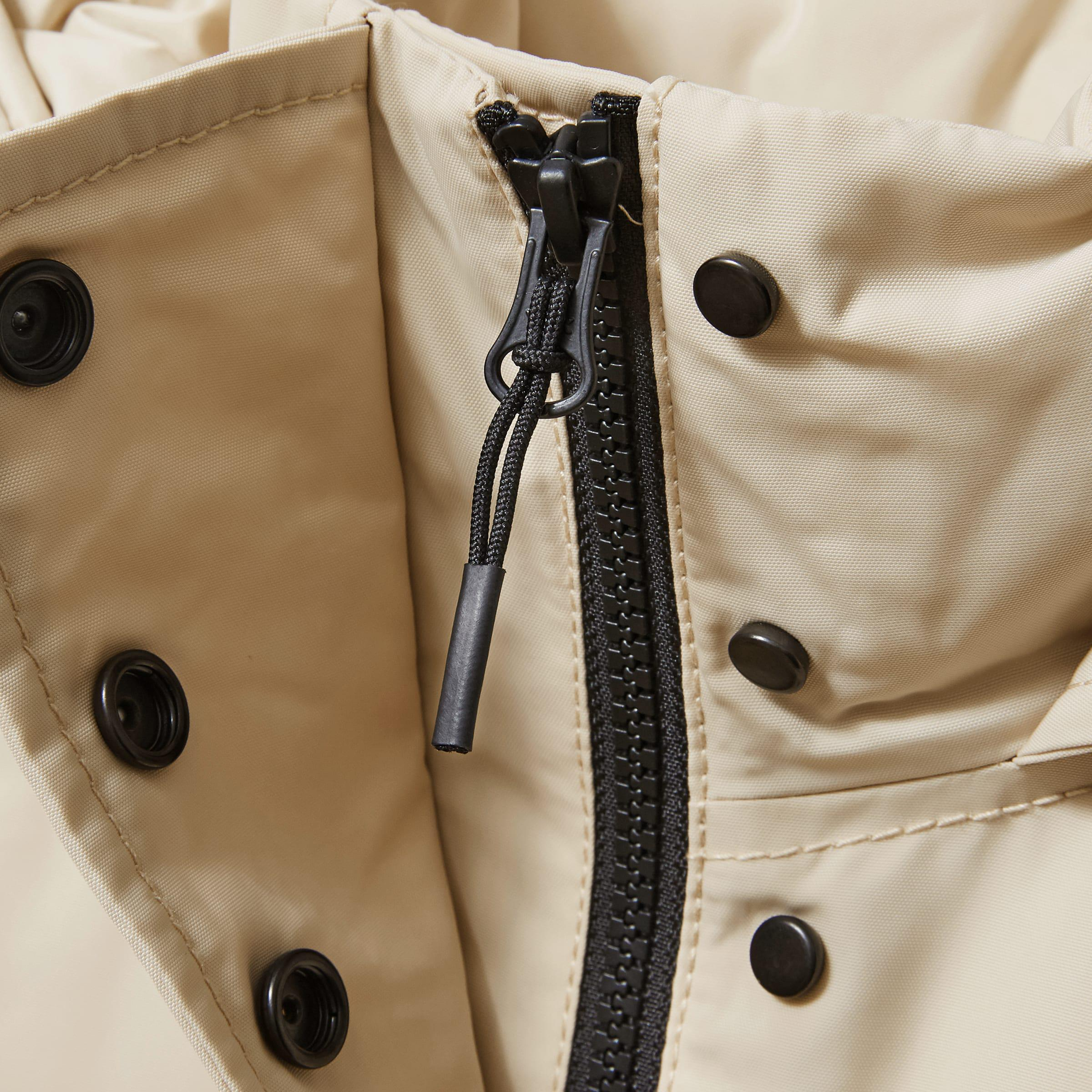 The Re:Down® Military Parka 6