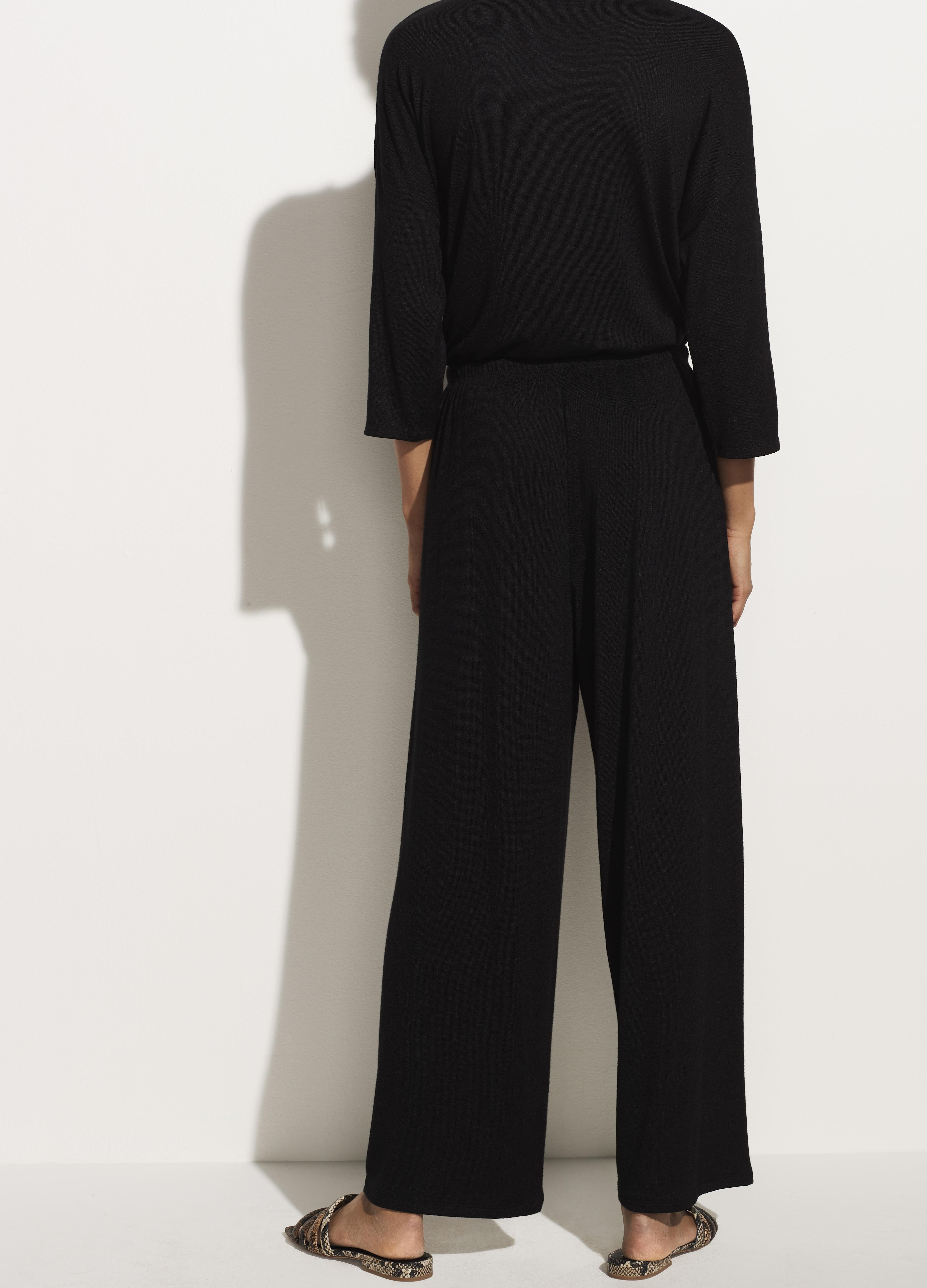 Cropped Pant 2