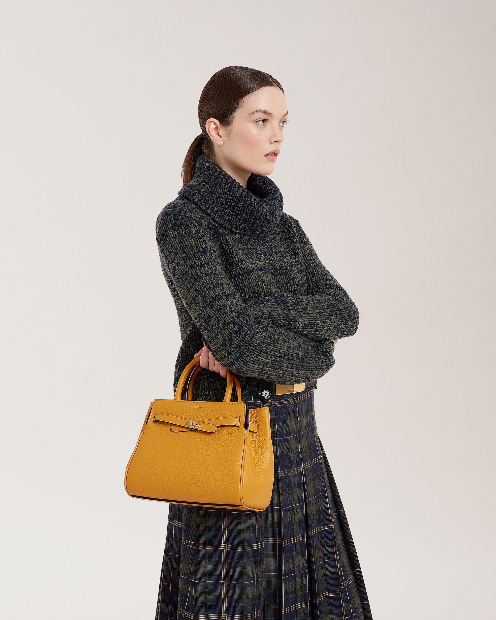 Small Belted Bayswater 4