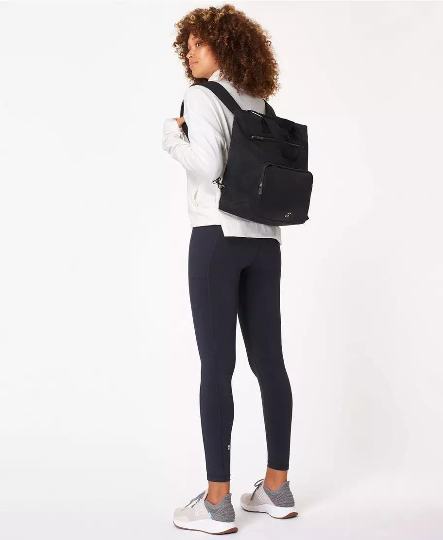 Switch Up Backpack 9