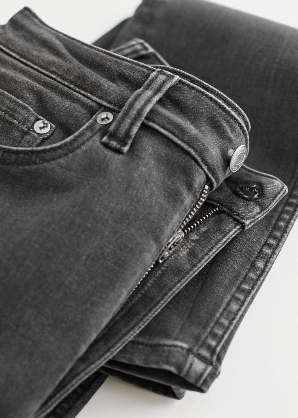 Special Cut Jeans