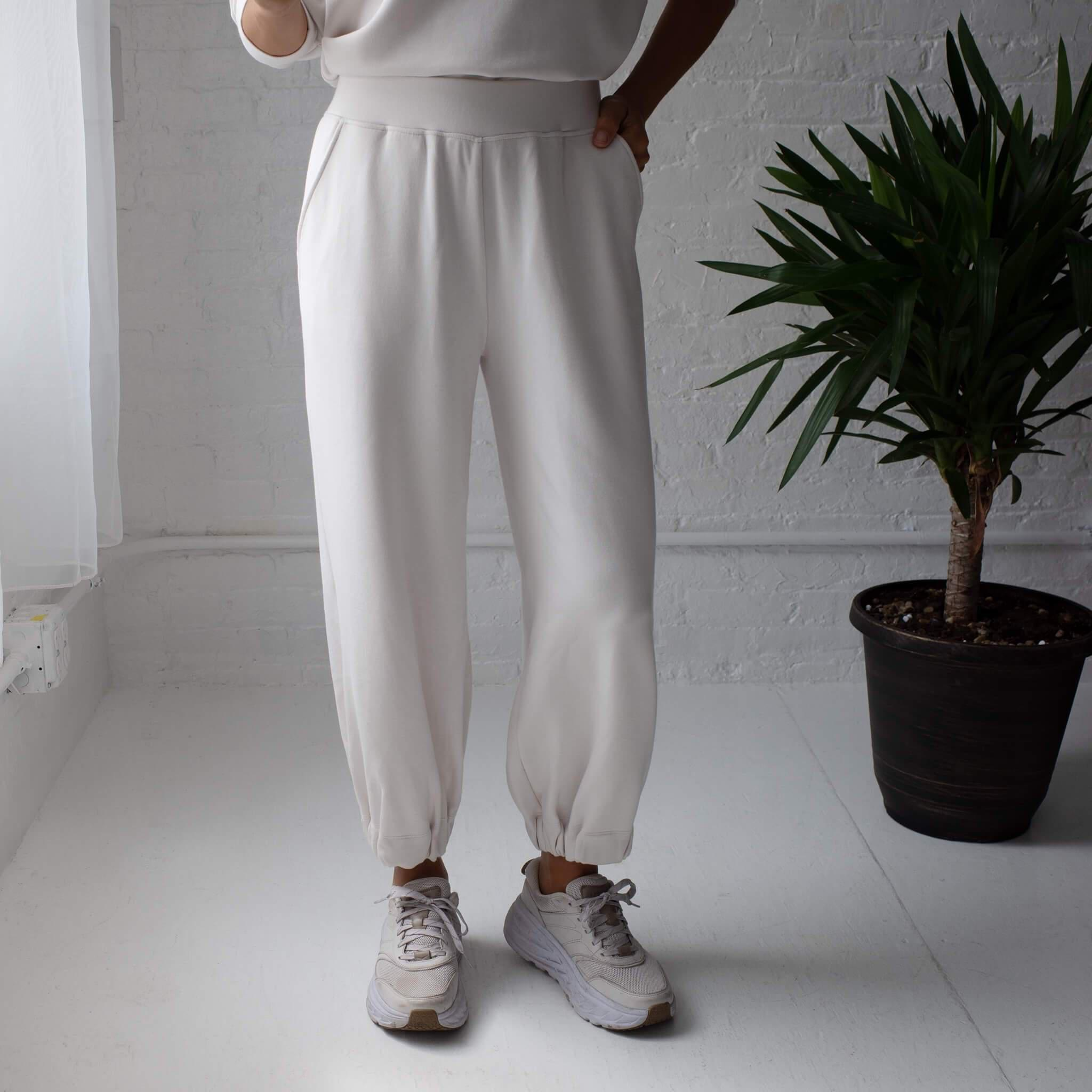 The Cool Pant 1