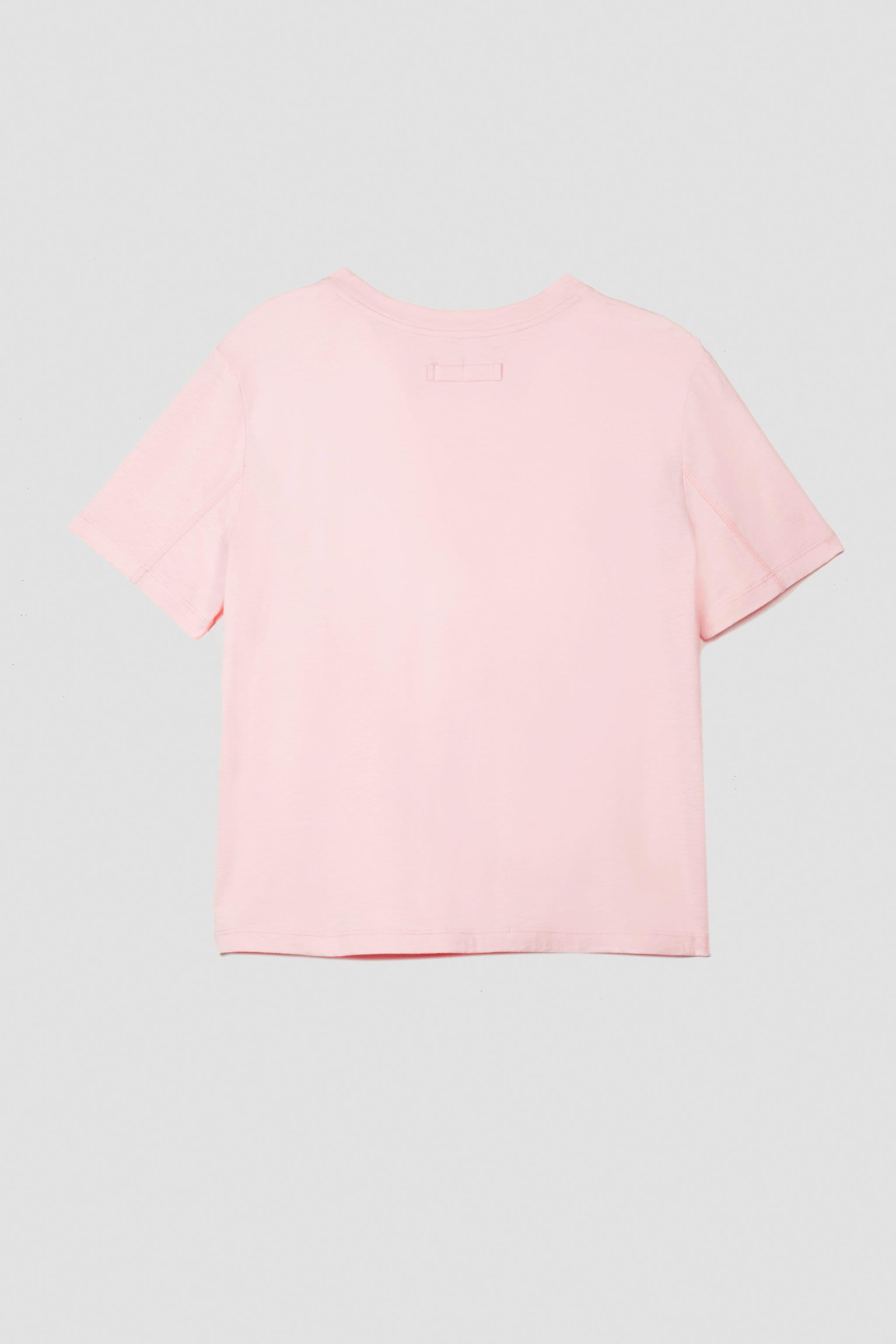 The Essential Tee 5