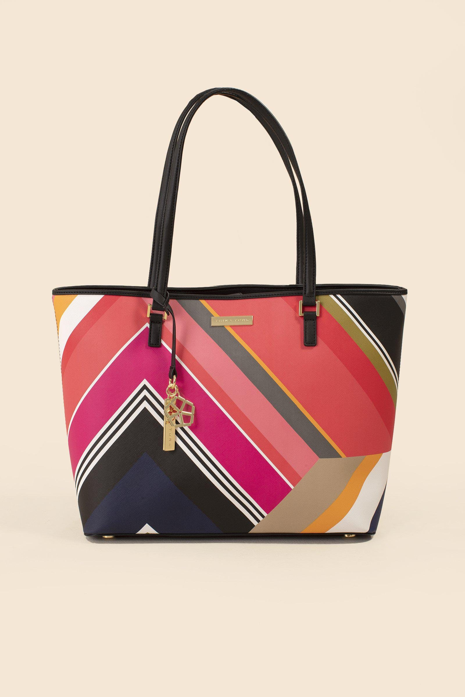 COCONUT POINT TOTE