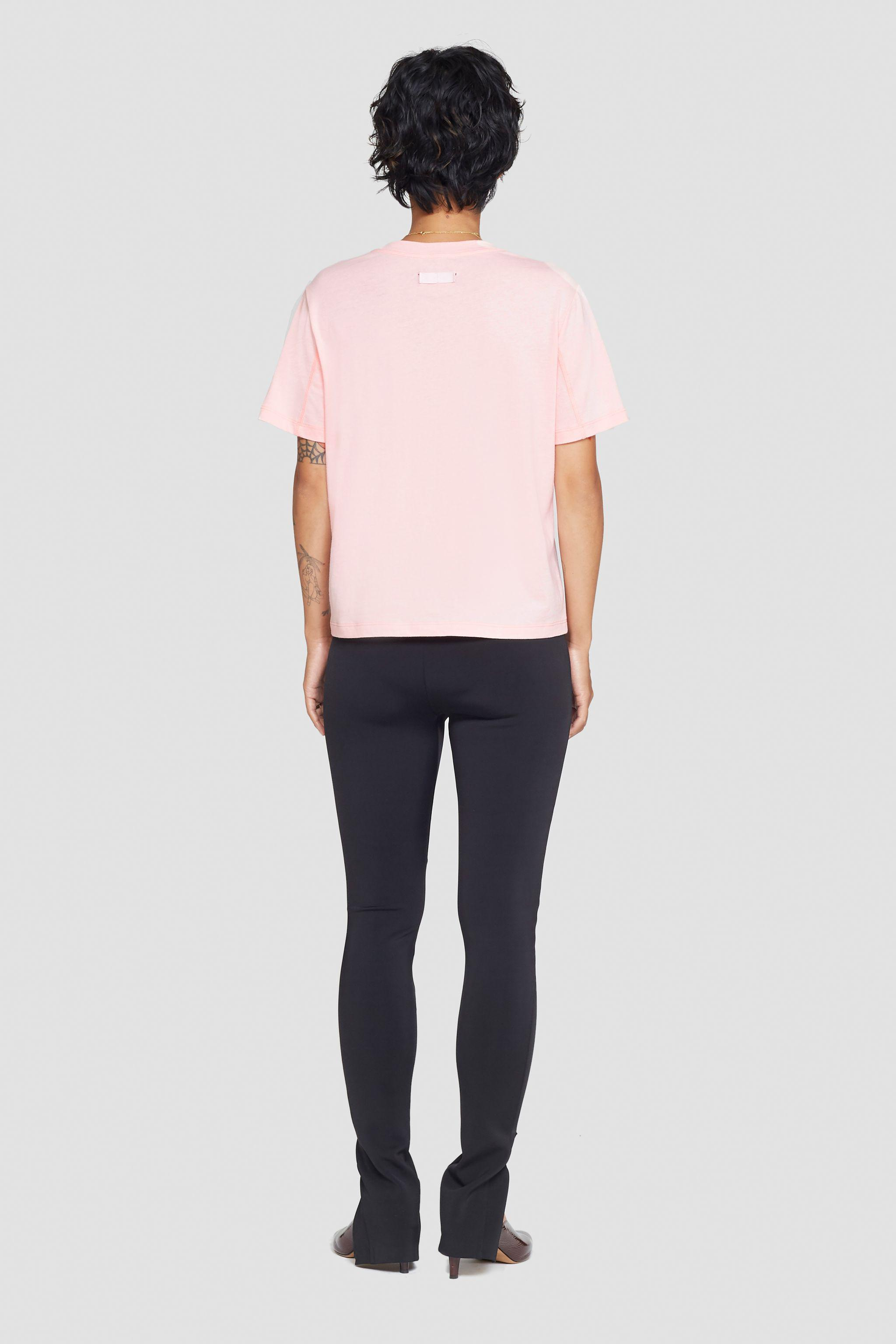 The Essential Tee 2
