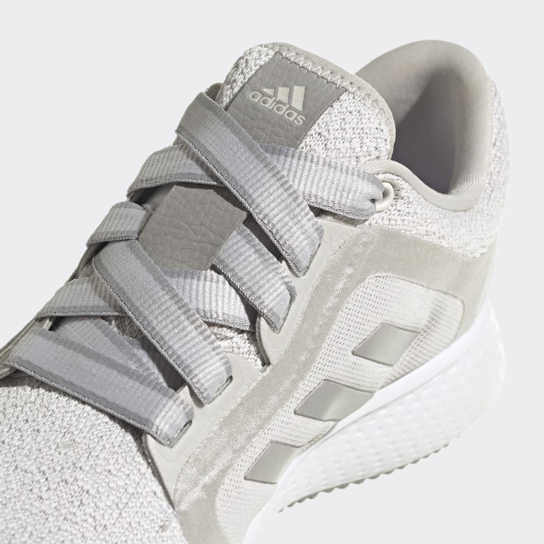 Edge Lux 4 Shoes Grey One 3