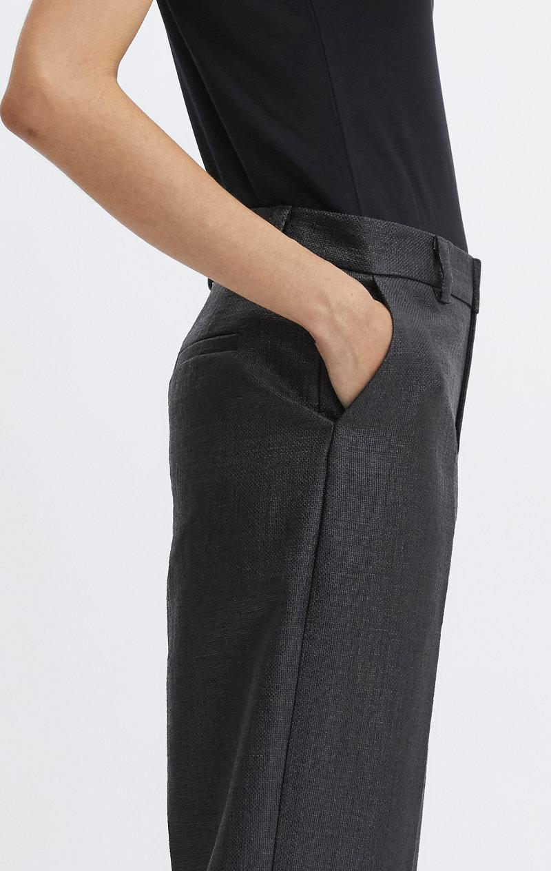 Rodebjer pant Aia Double 4