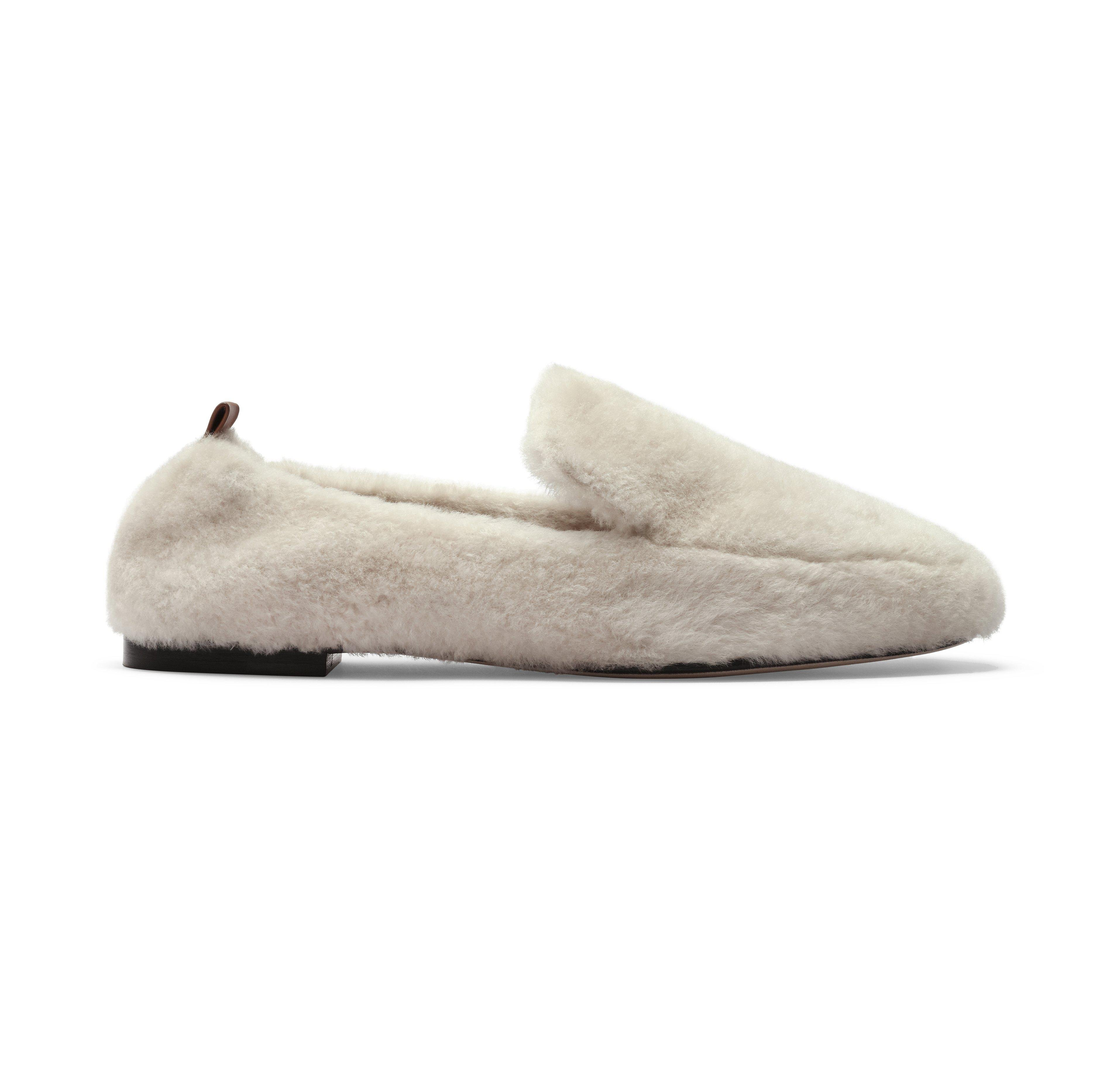 Stow - Shearling 9
