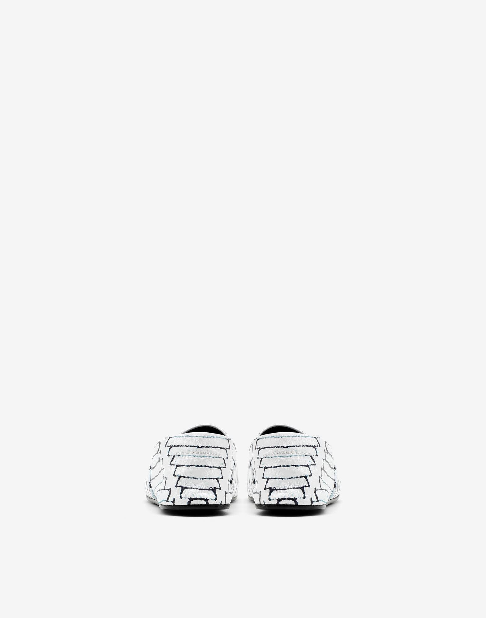 Slip-on shoes 2