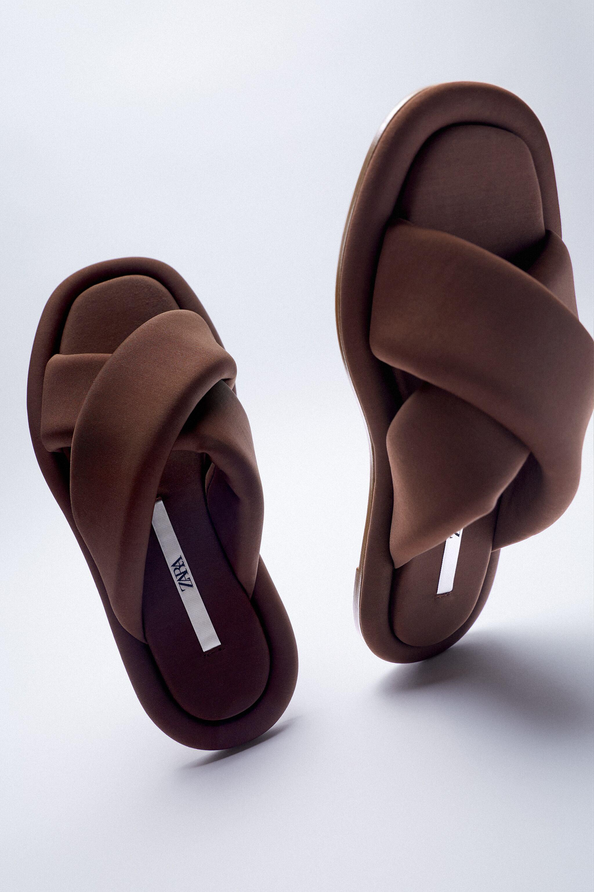 QUILTED SLIDES 6
