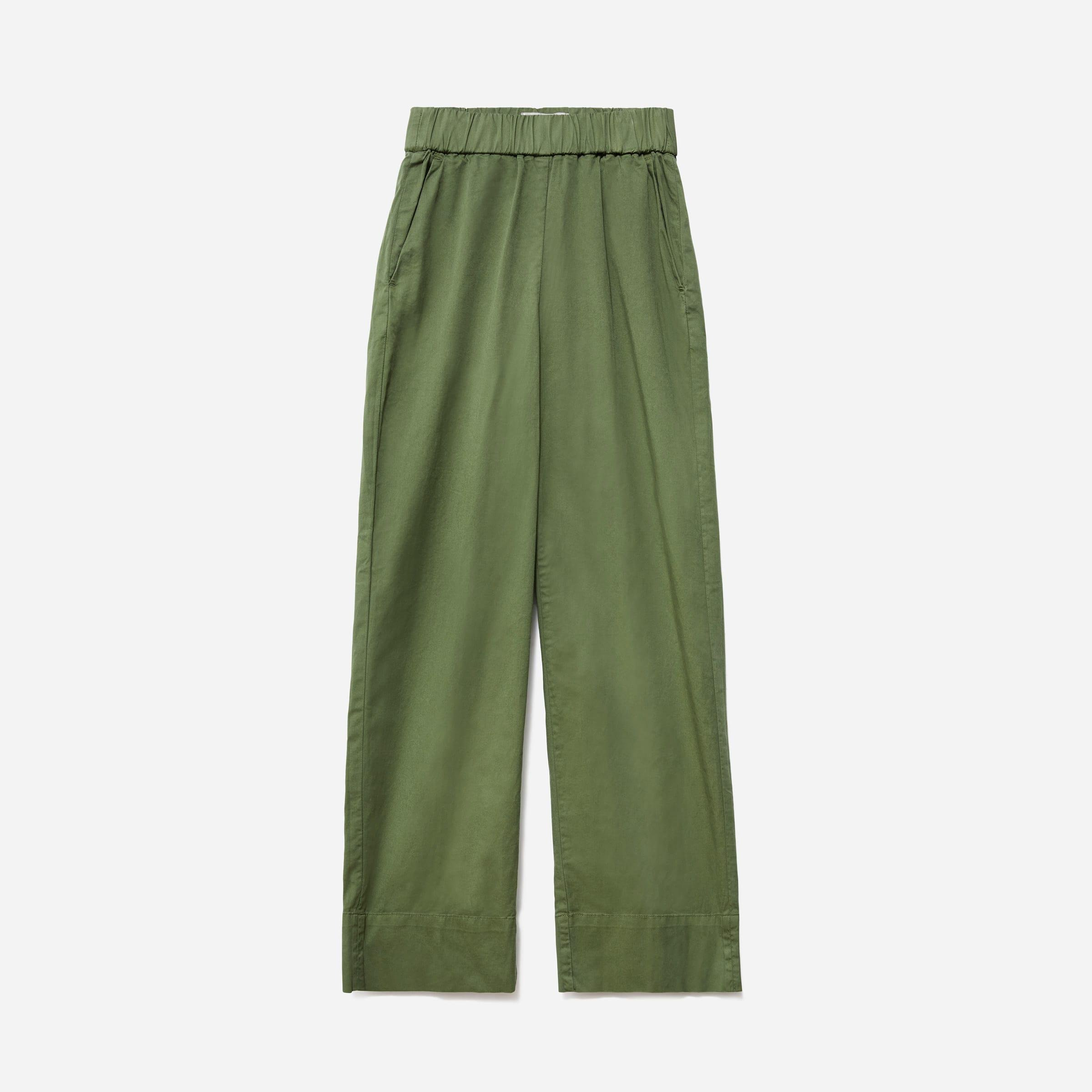 The Easy Pant 4